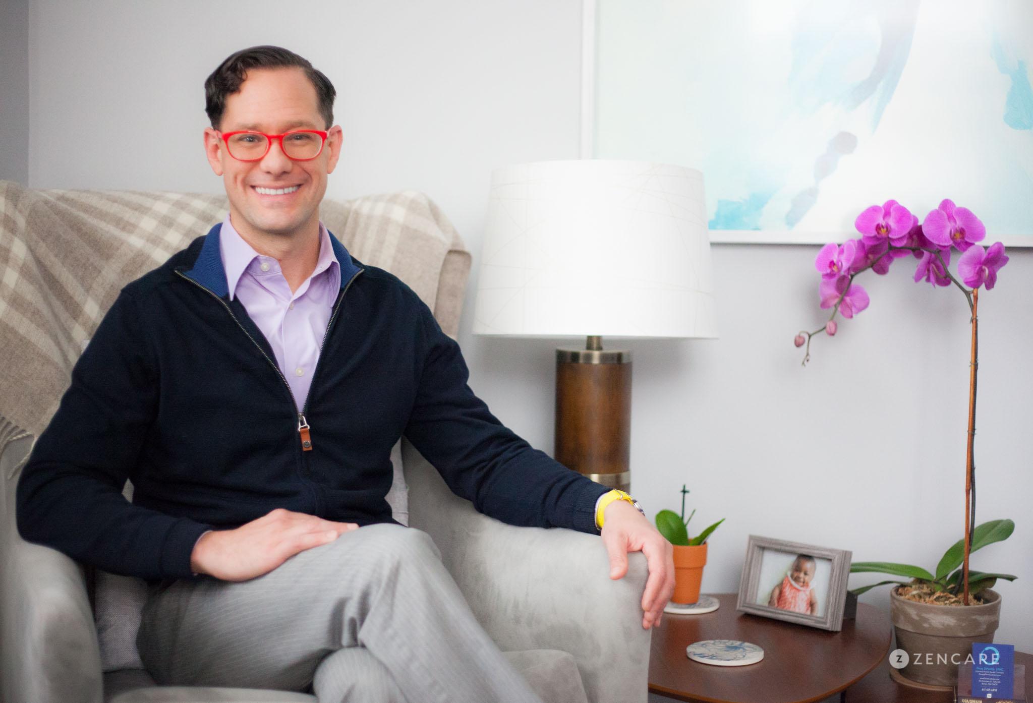 Doug Dimartile - counselor in Boston -9.jpg