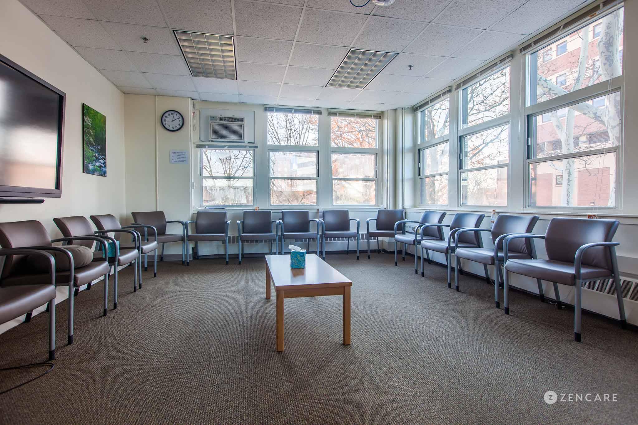 Rhode Island Hospital Adult Partial Program-3.jpg