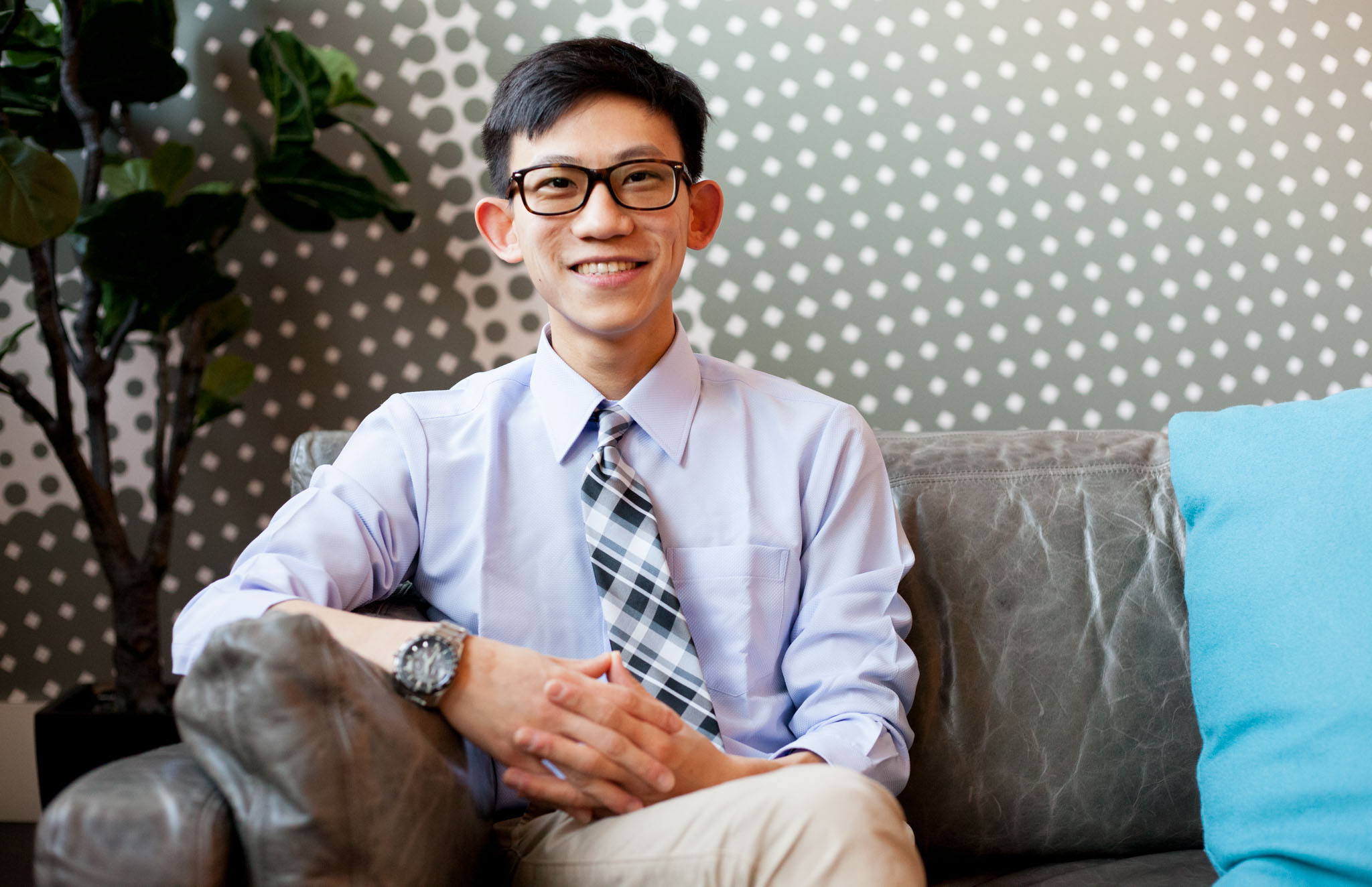 Kevin Chiang LCSW-1.jpg