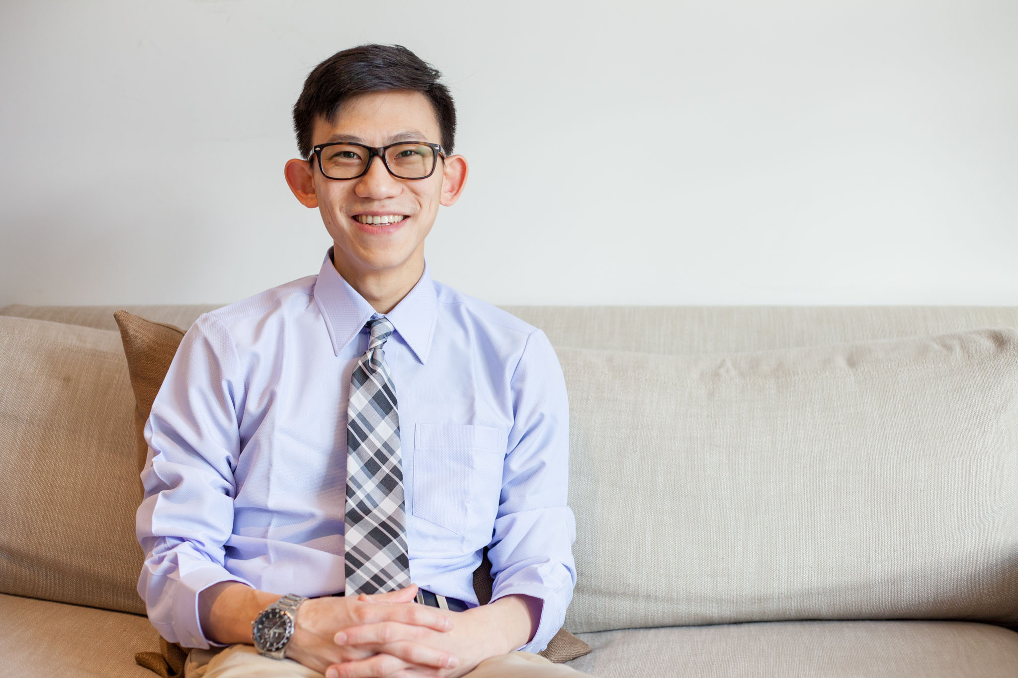 Kevin Chiang LCSW-4.jpg