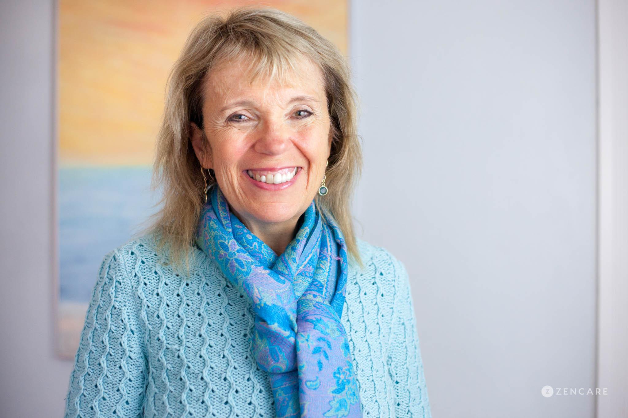 Linda Welsh PhD-1.jpg