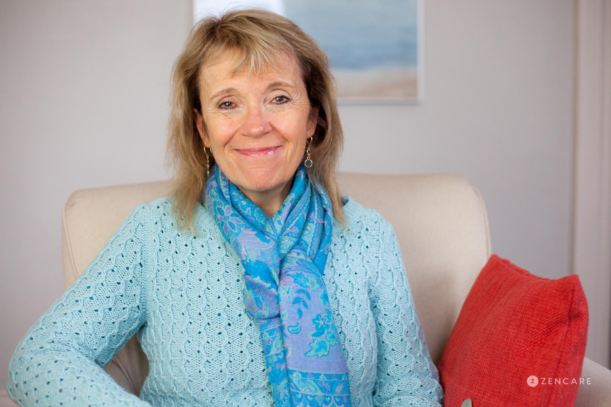 Linda Welsh PhD-2.jpg