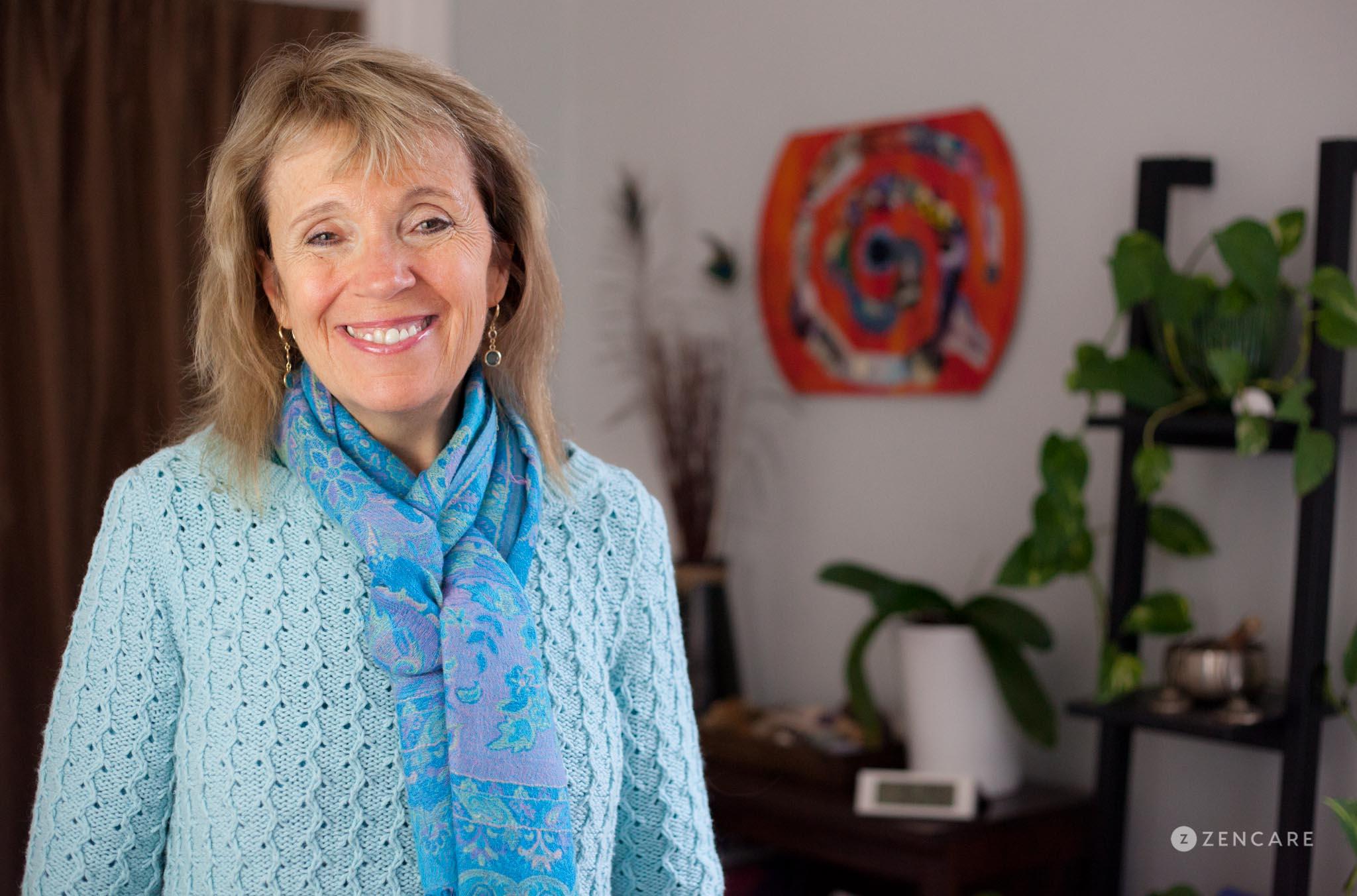 Linda Welsh PhD-3.jpg