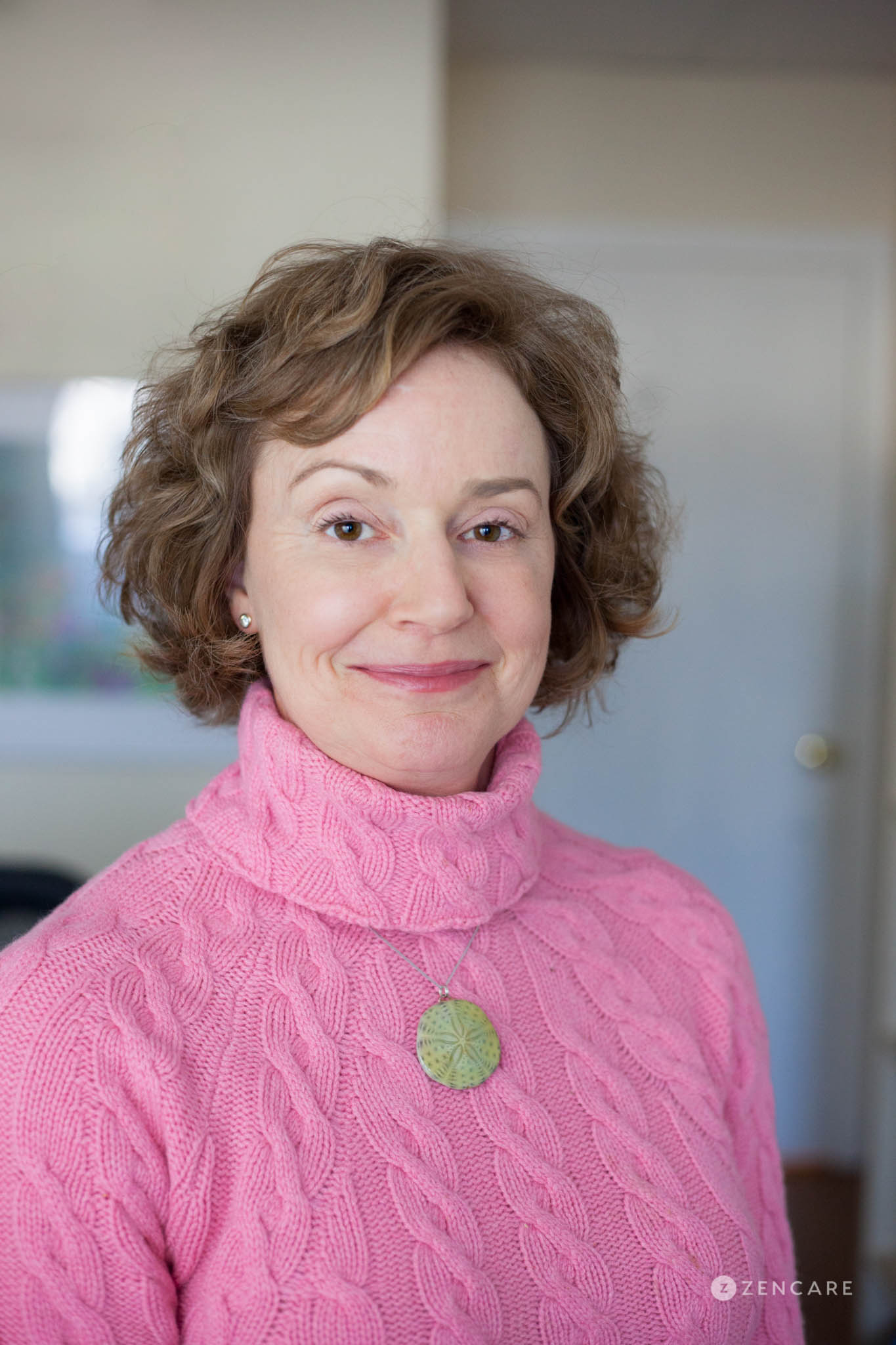 Jennifer Newkirk PhD-7.jpg