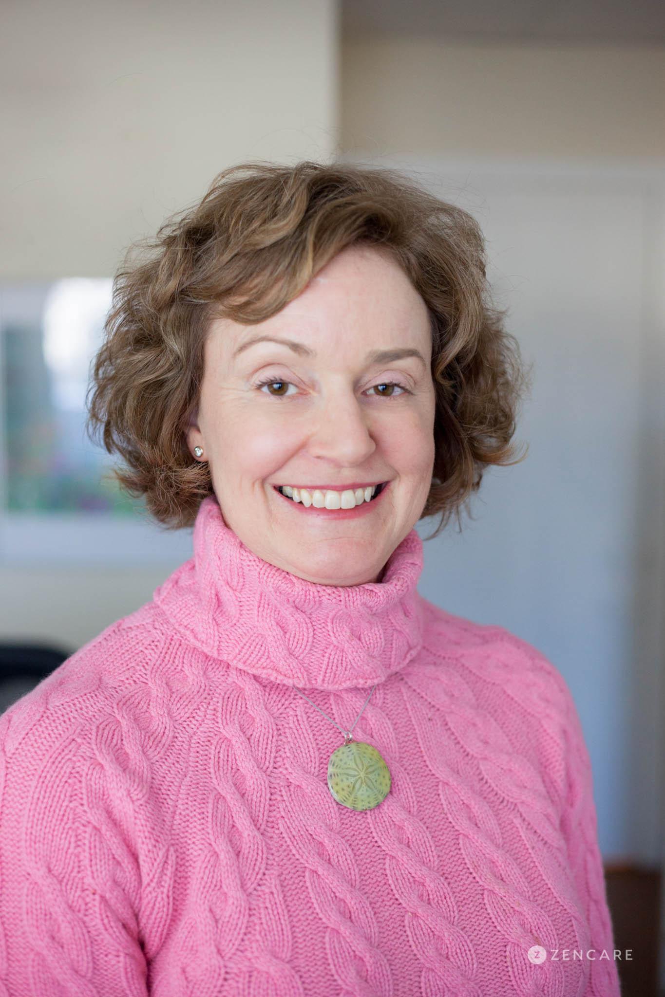Jennifer Newkirk PhD-8.jpg