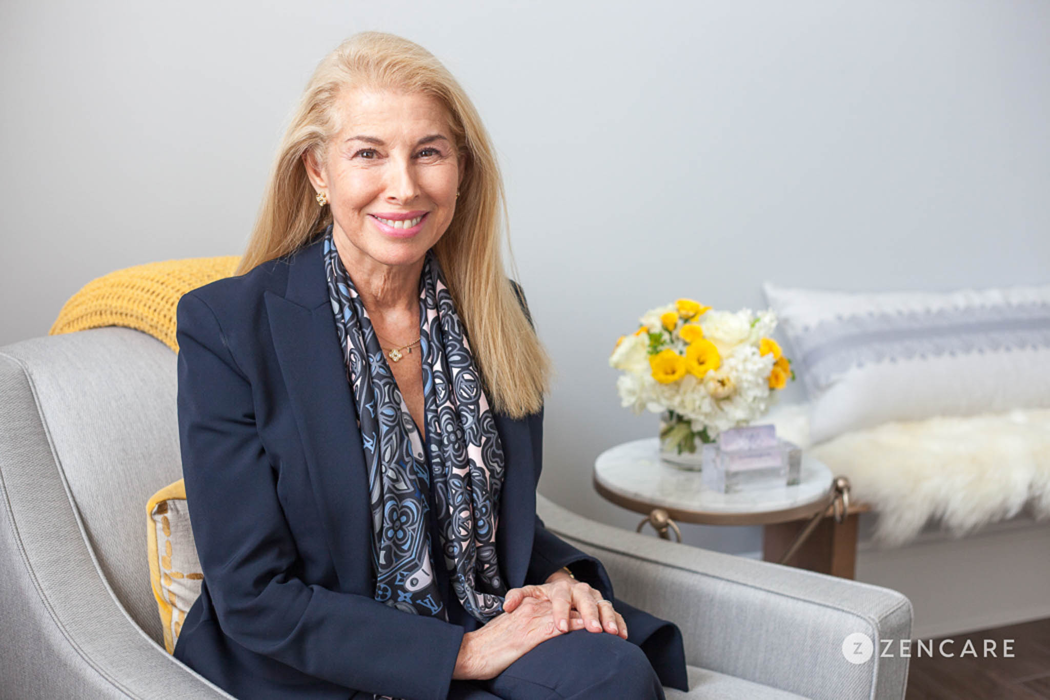 Barbara Goldner, LICSW-1.jpg