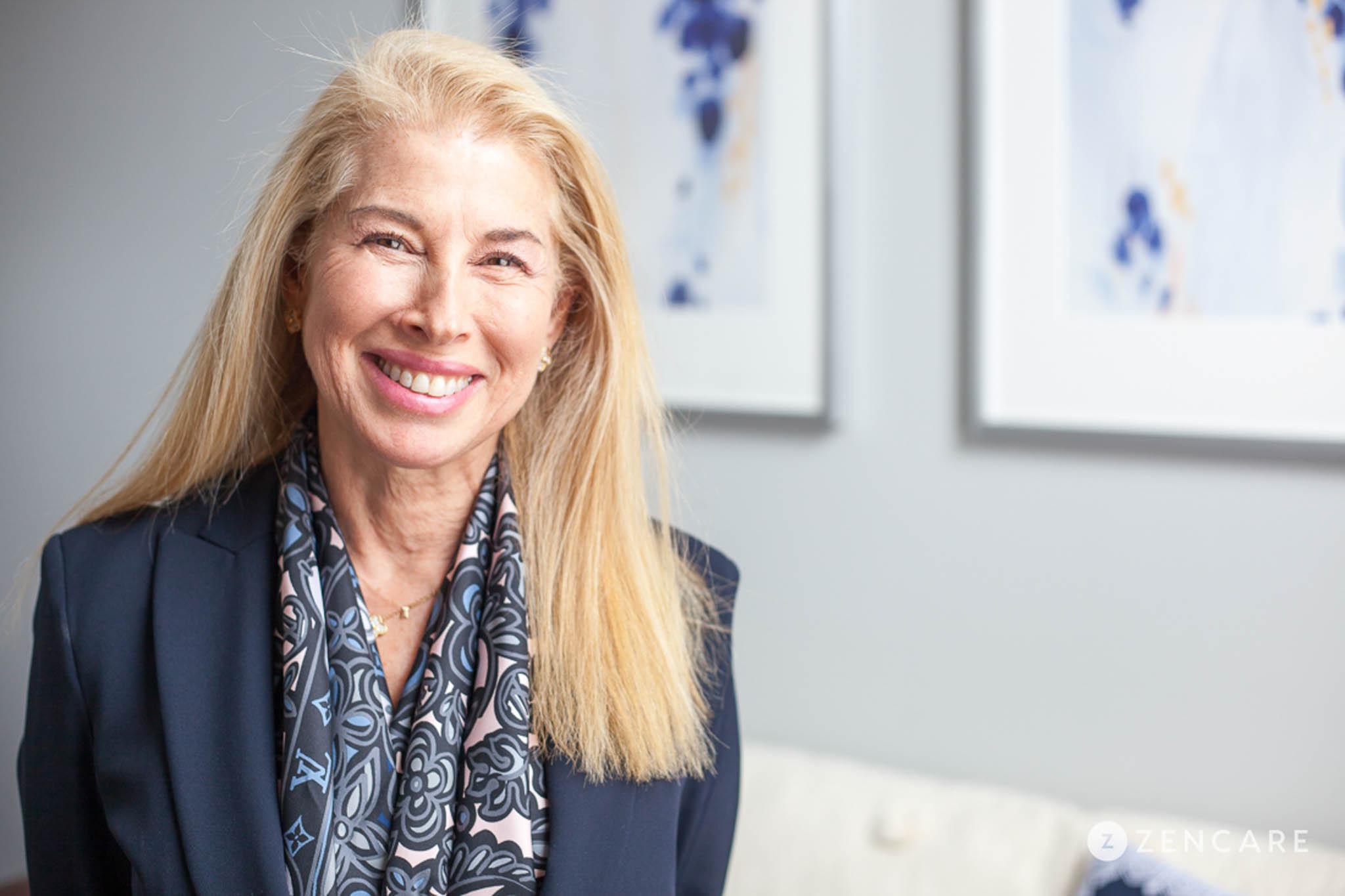 Barbara Goldner, LICSW-6.jpg