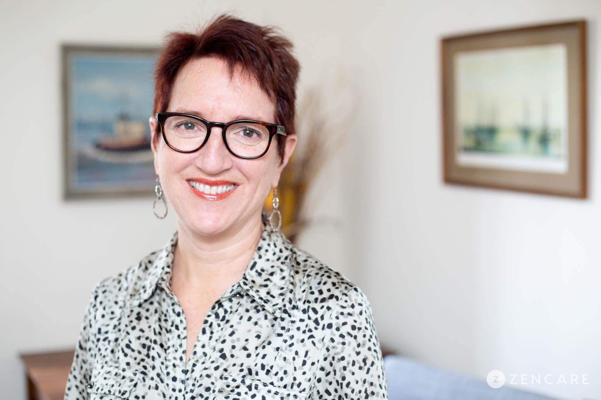 Amy Colley, PhD-4.jpg