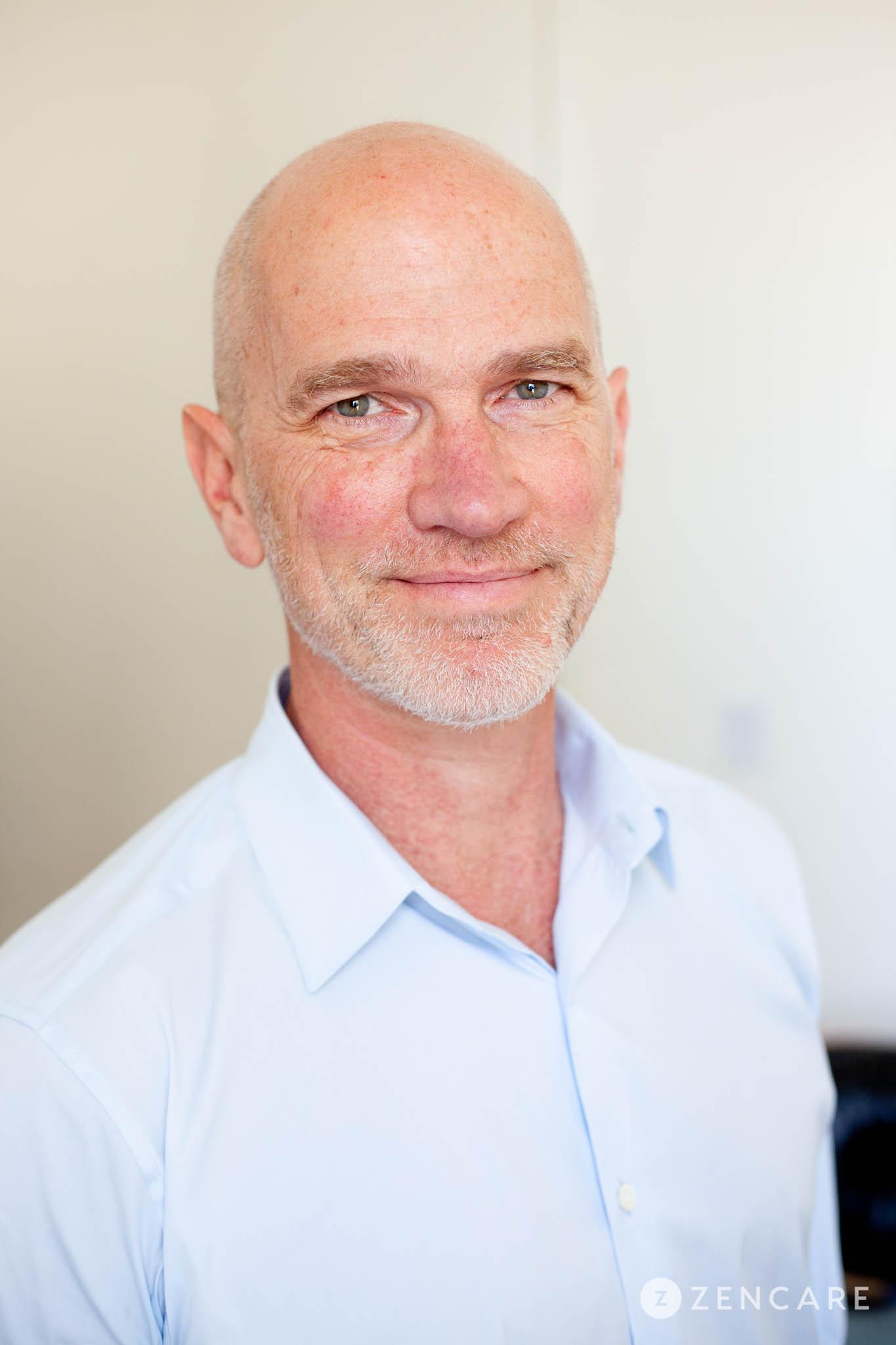 Byron Woollen, PhD-5.jpg