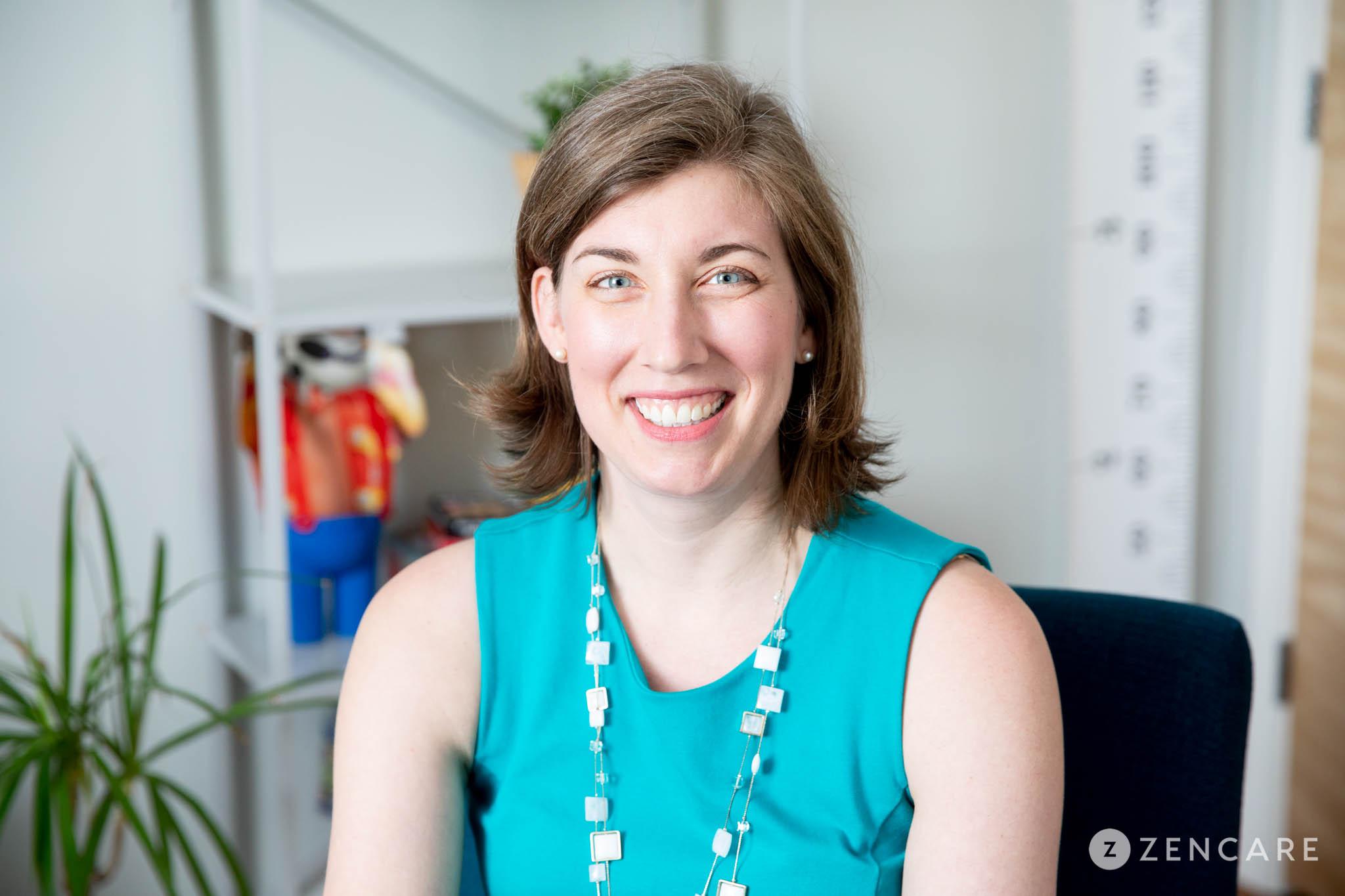 Jennifer Koch, MD-2.jpg