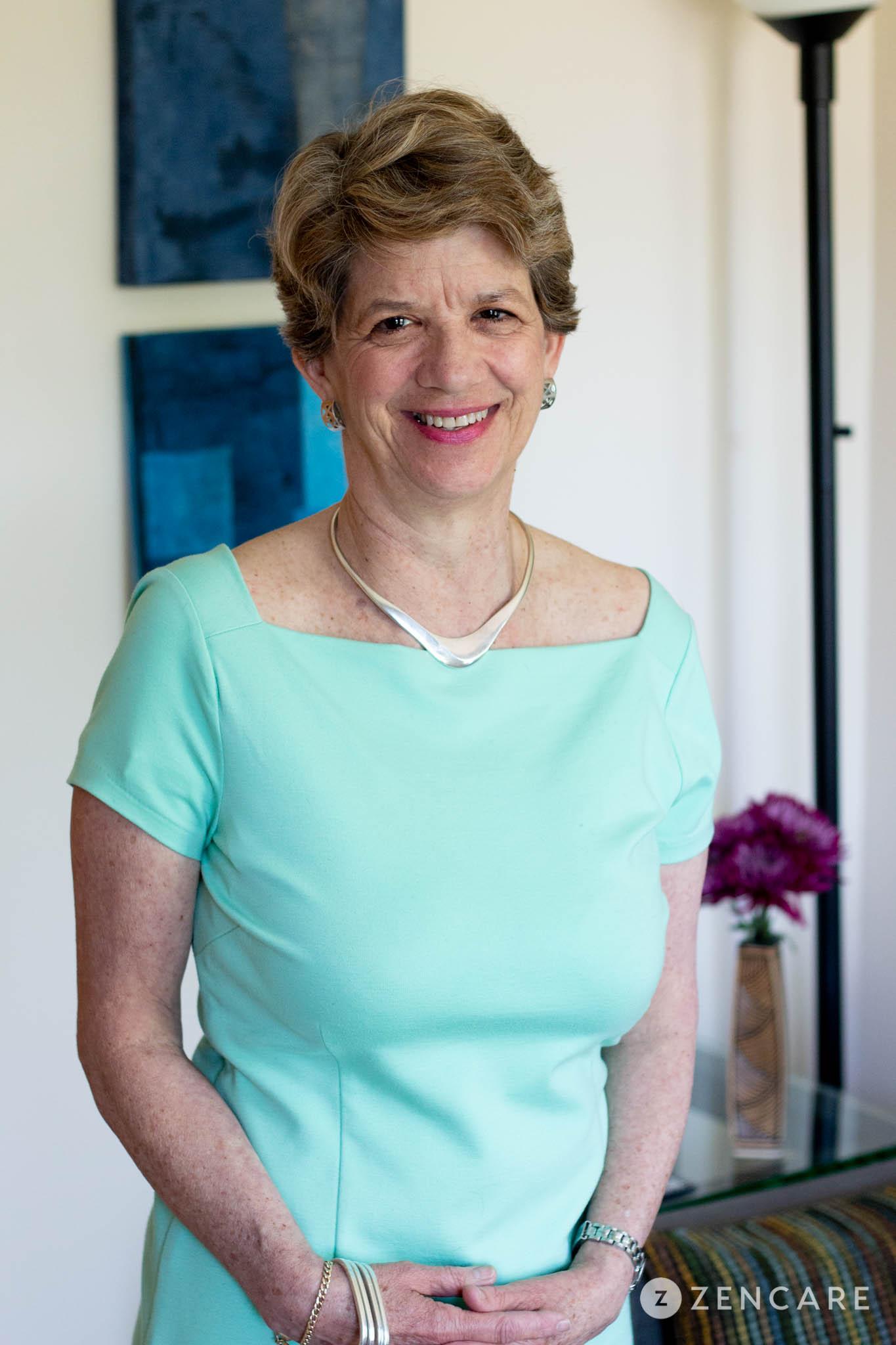 Catalina Arboleda, PhD-5.jpg