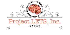 Project LETS   Project LETS is a national grassroots organization founded by Brown University alumni. They create peer-led communities of advocacy and support; produce resources and educational materials; and aim to protect the civil and human rights of mentally ill folks through policy change. Their Peer Mental Health Advocates (PMHAs) are students who have lived experience of mental illness, trauma, disability, and/or neurodivergence, and work one-on-one with students in support and advocacy partnerships.