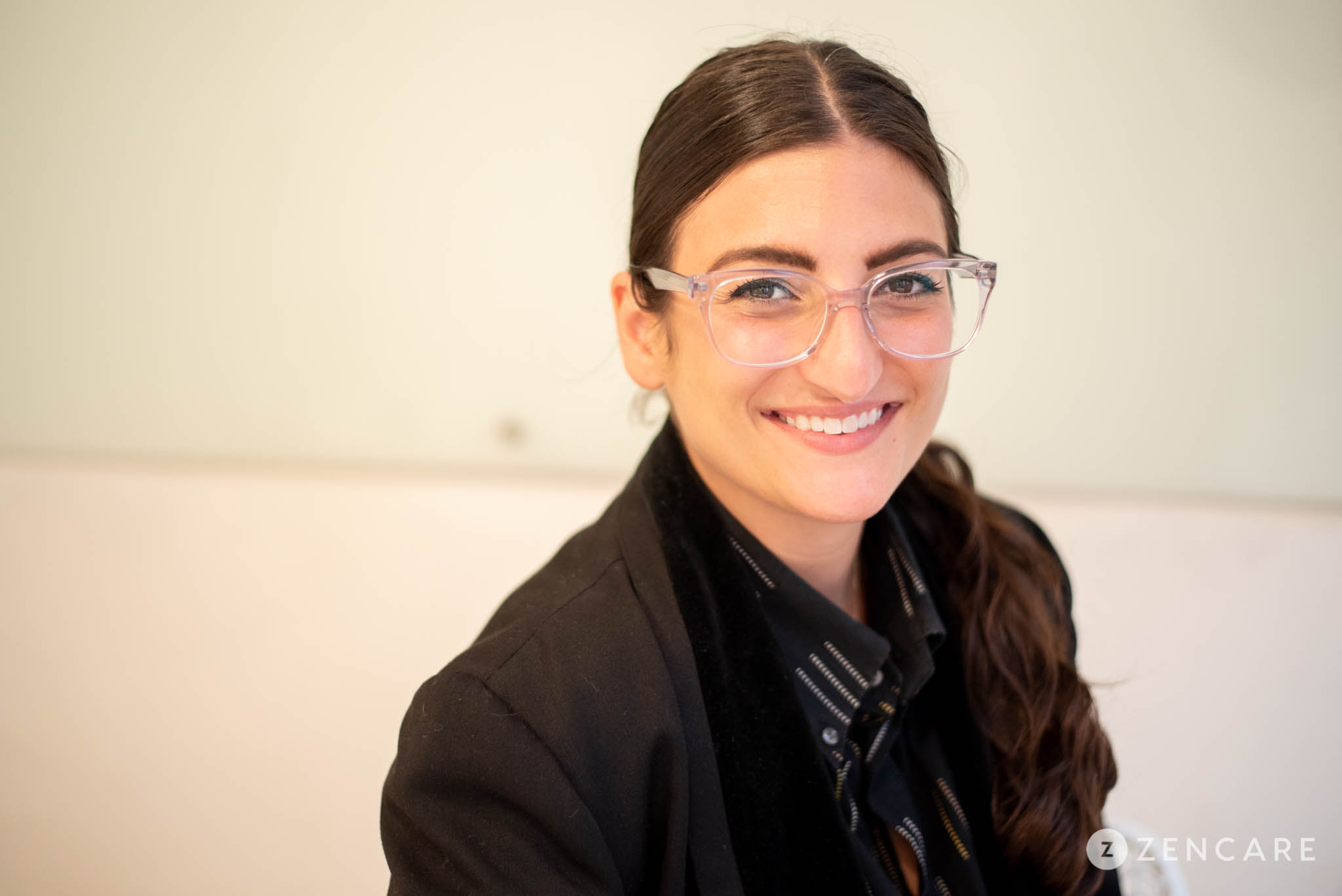 Laura Federico, LCSW-1.jpg