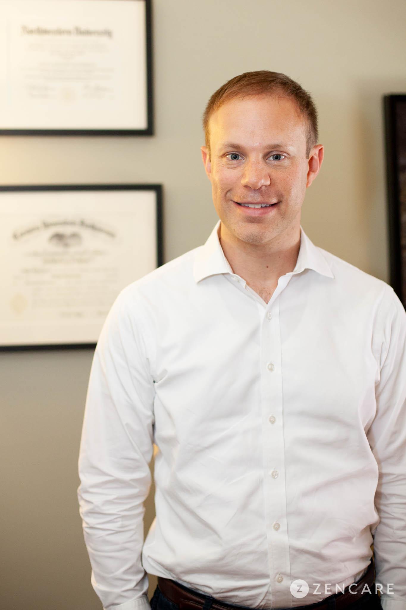 Josh Hooberman, PhD-3.jpg