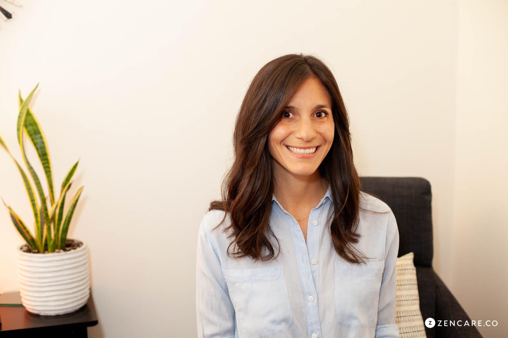 Monica Nastasi, LICSW-1.jpg