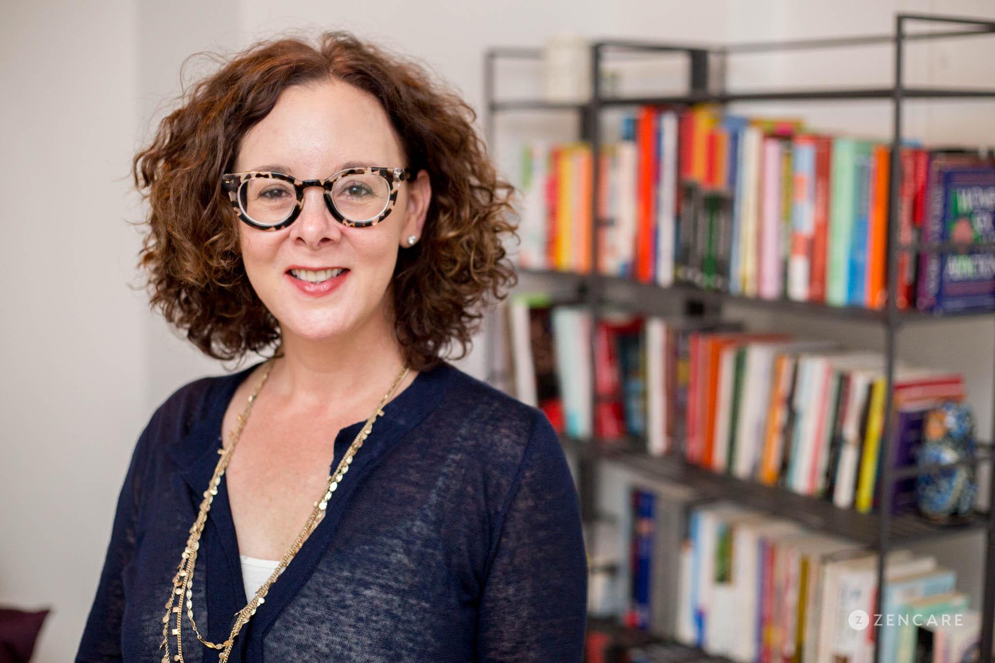 Kristin Thomson Bader, LMFT-9.jpg