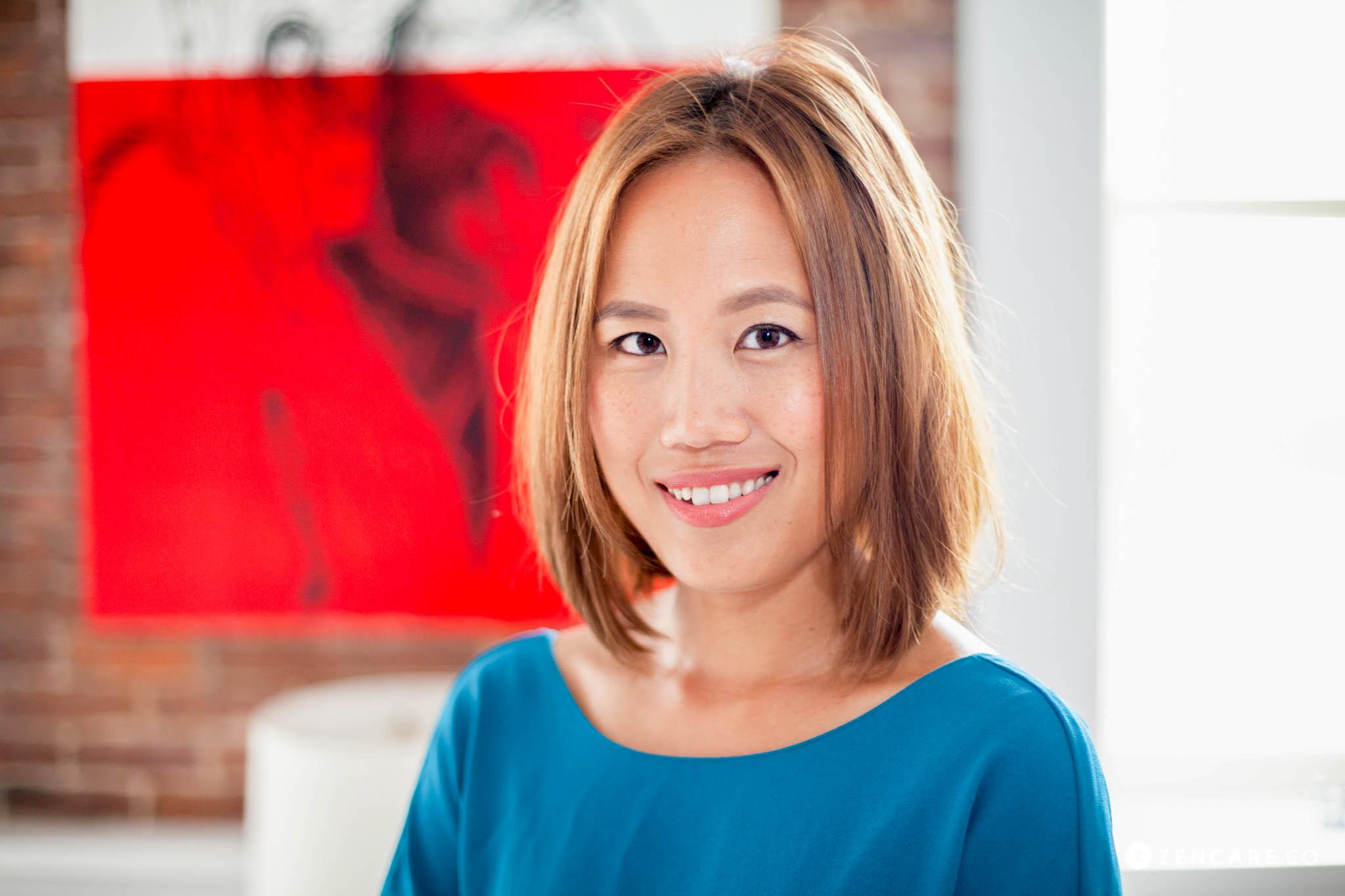 Pei-Han Cheng, PhD-5.jpg