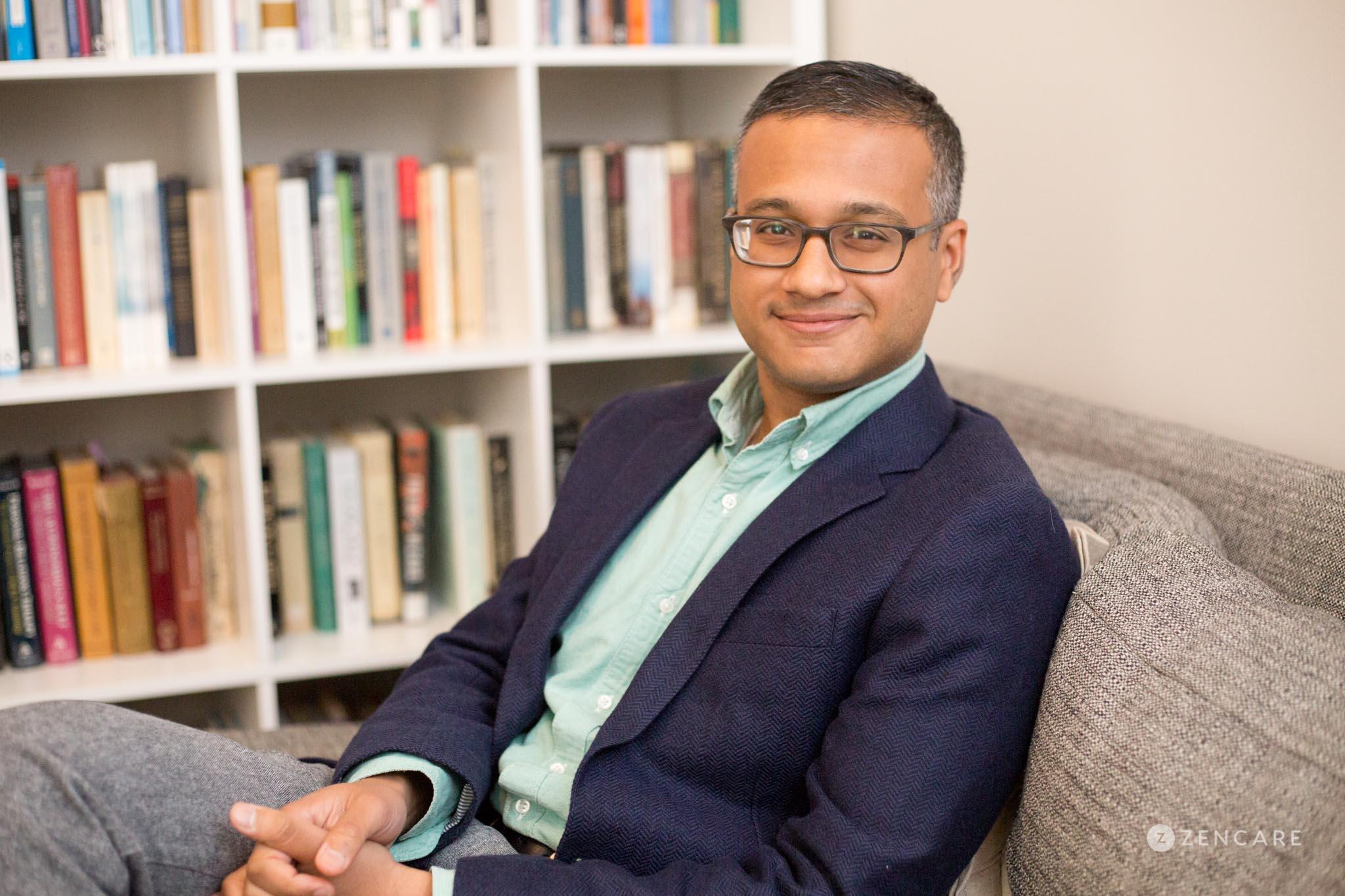 Nirav Soni, PhD-11.jpg
