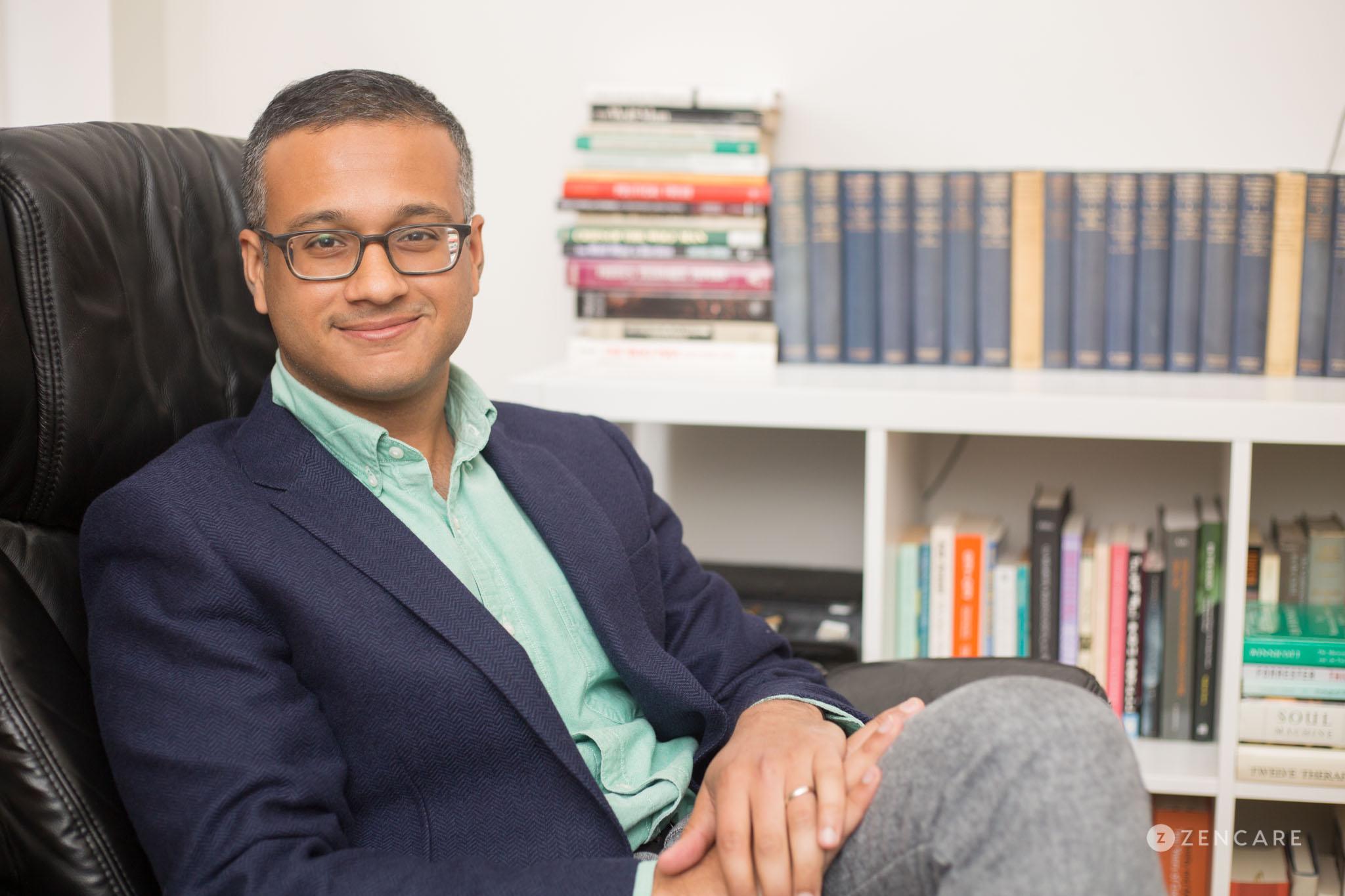 Nirav Soni, PhD-13.jpg