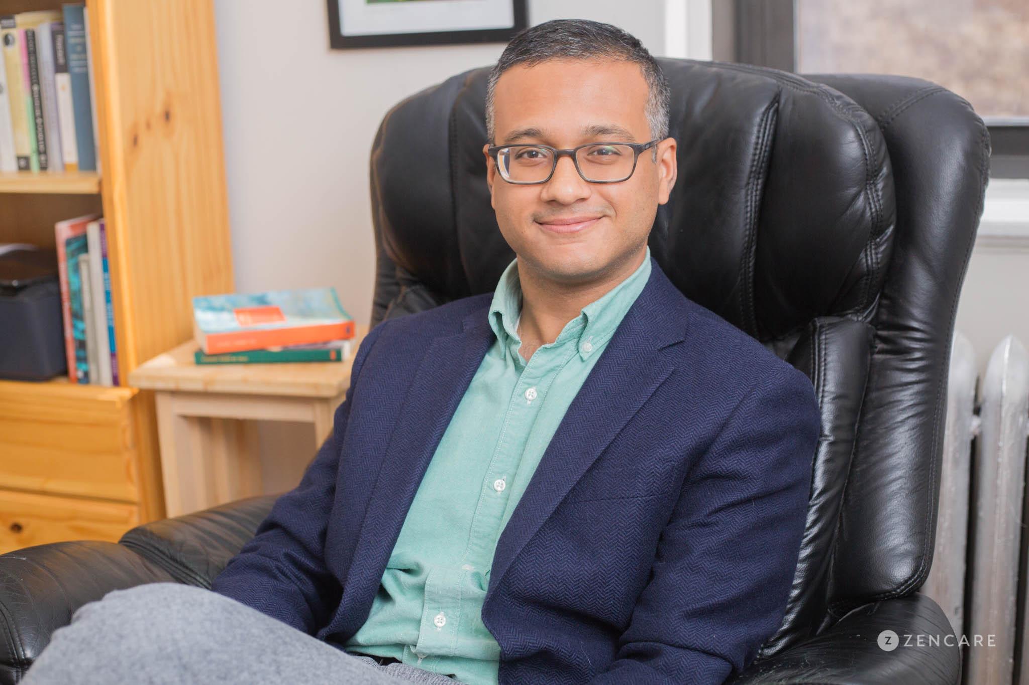 Nirav Soni, PhD-14.jpg