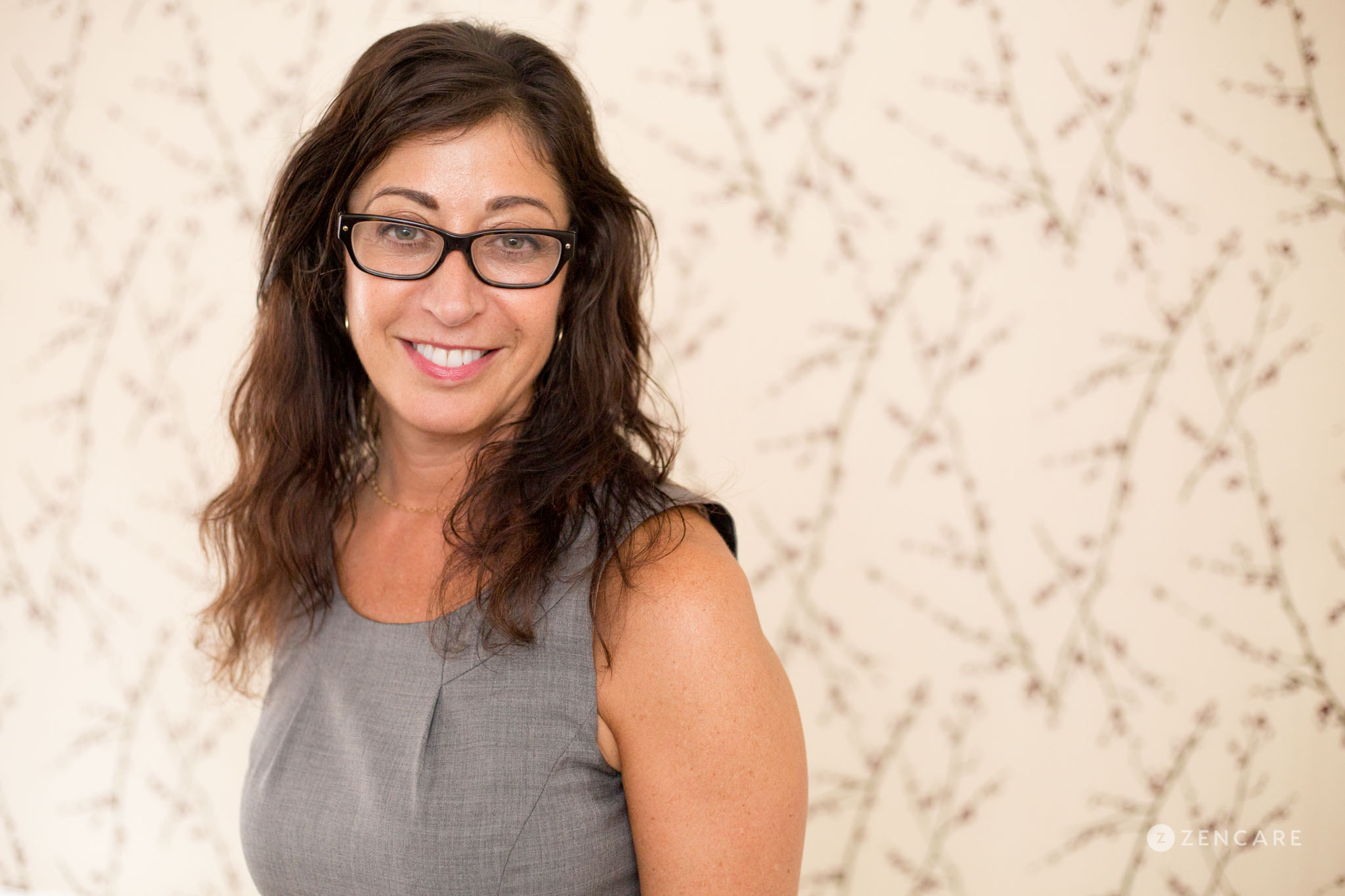 Rita Mercante, LMHC-5.jpg