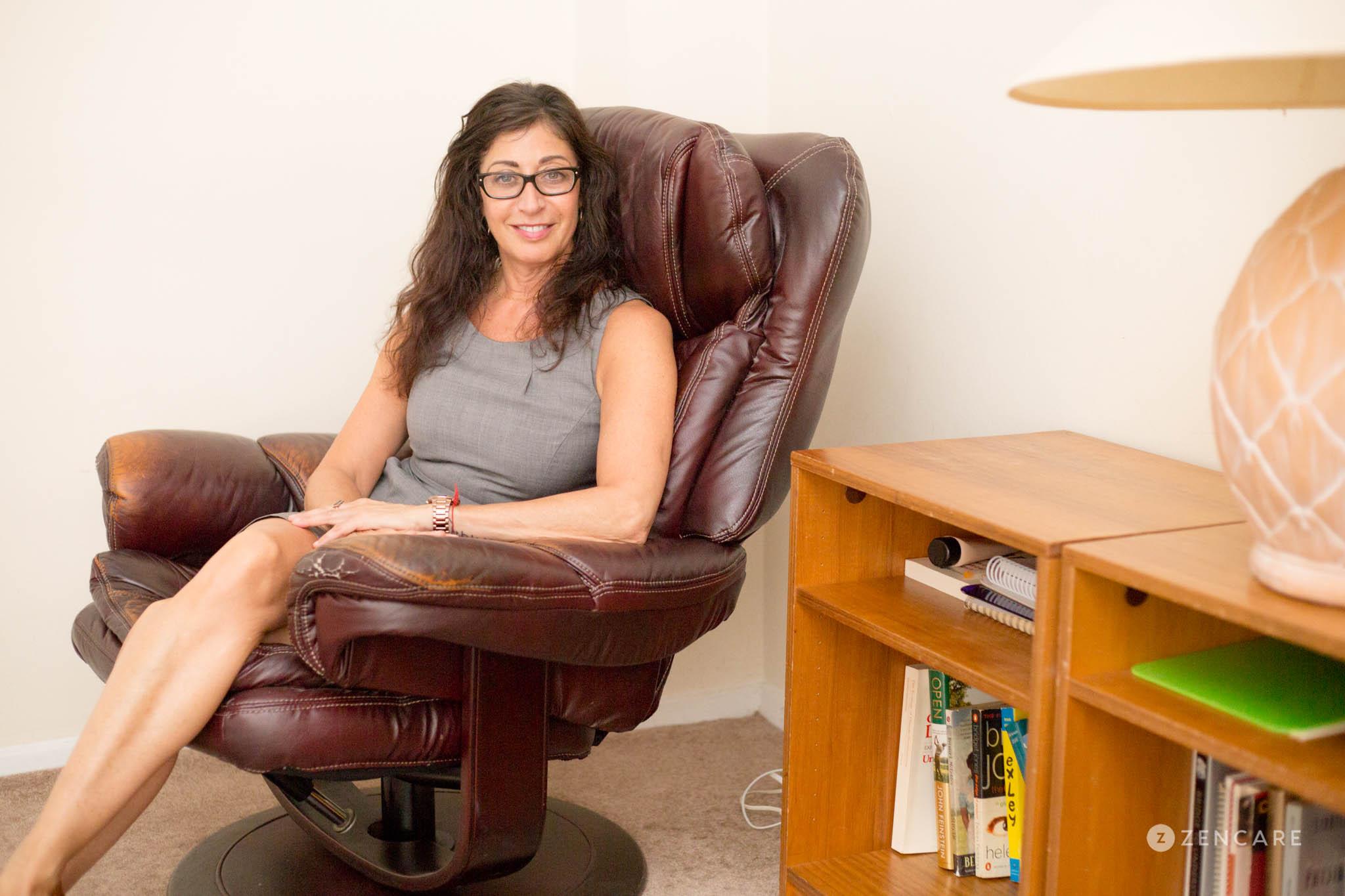 Rita Mercante, LMHC-6.jpg