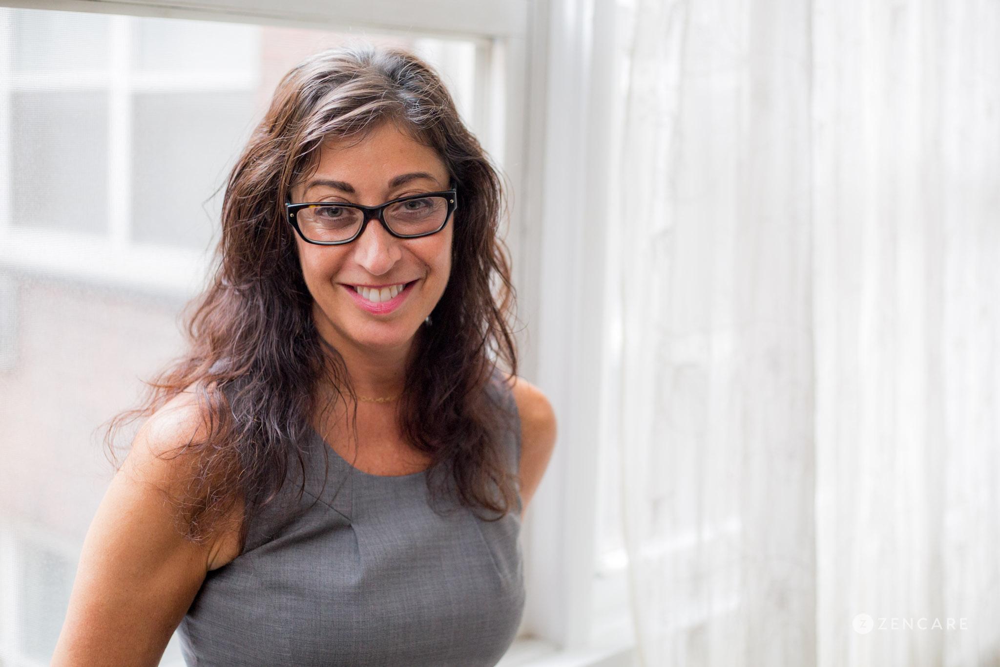 Rita Mercante, LMHC-7.jpg