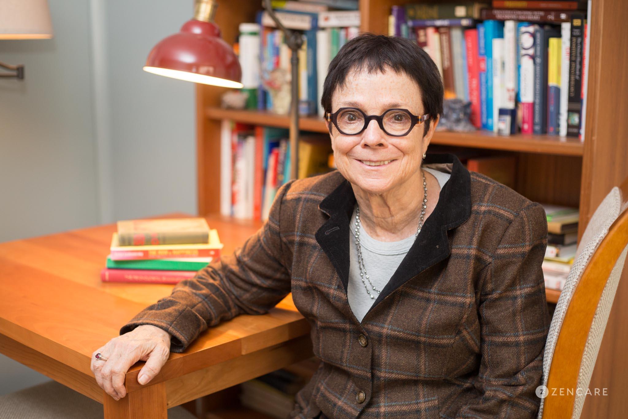 June Rousso, PhD-10.jpg