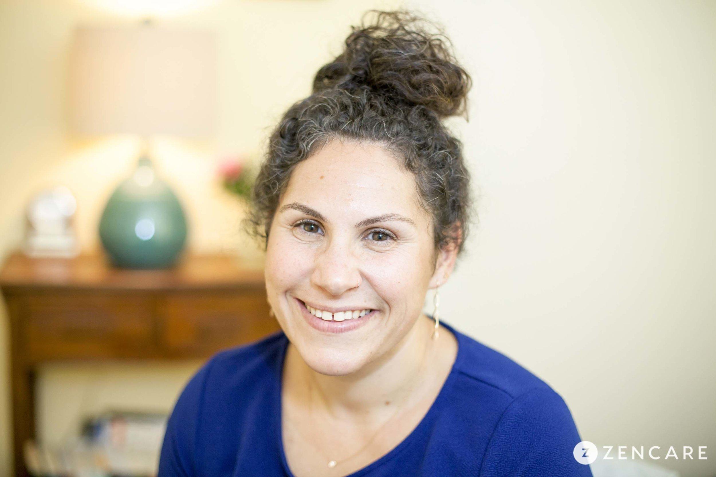 Meira Cohen-Hansford, LCSW_7.jpg