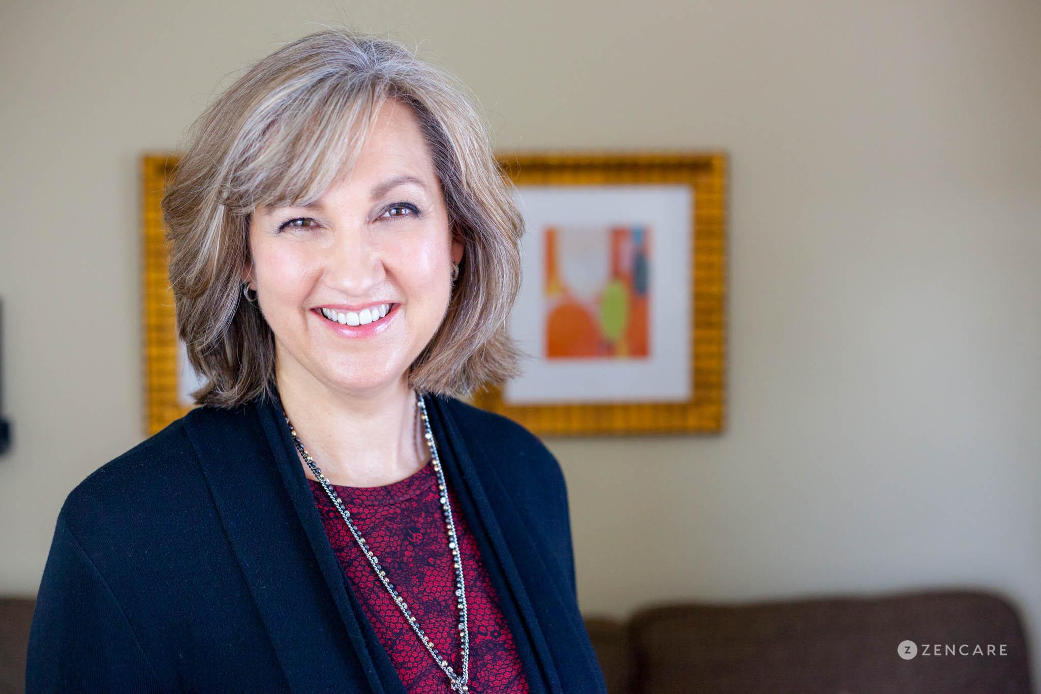 Leigh Anne Hohlstein PhD-6.jpg