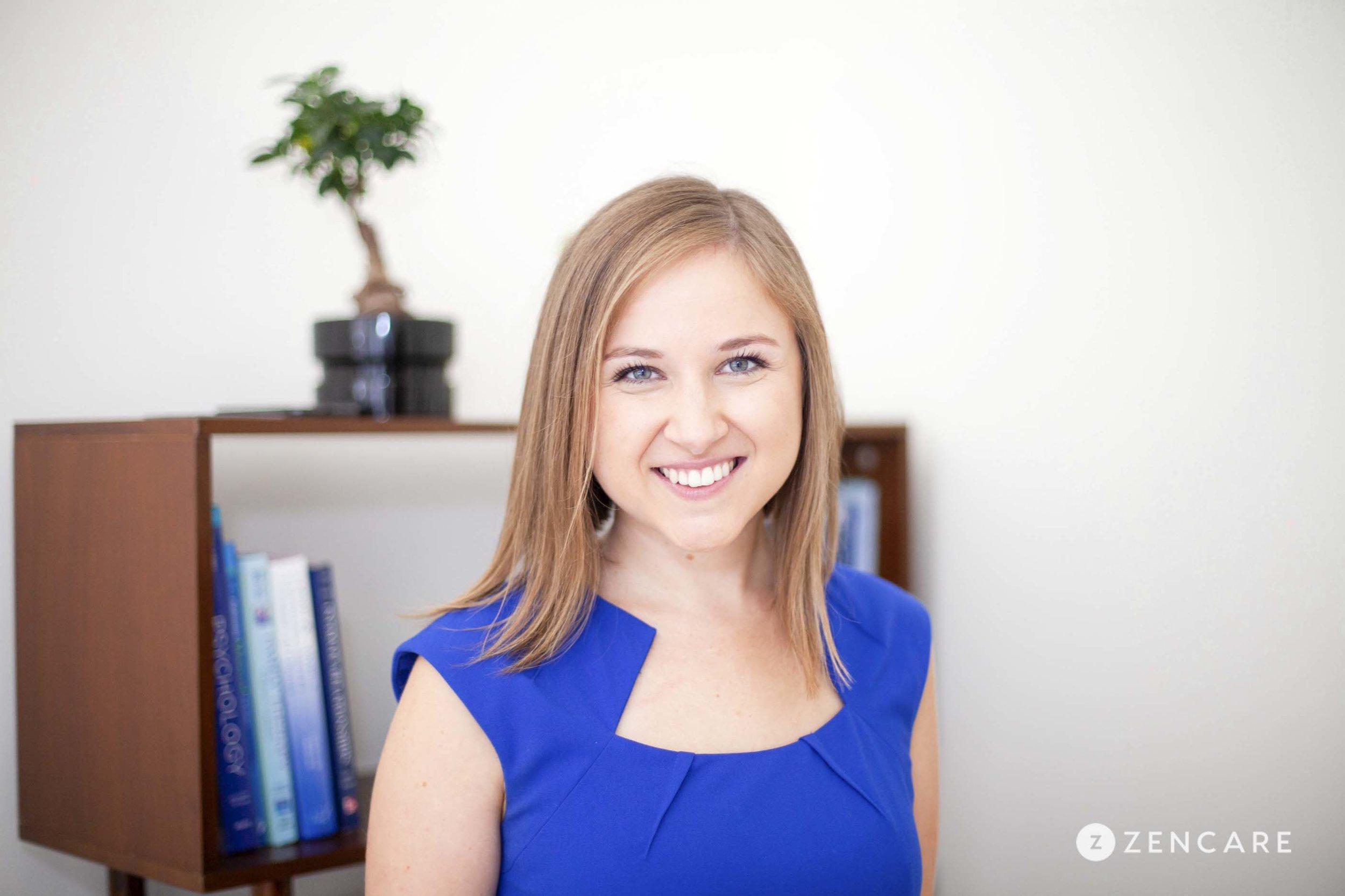 Tatyana Mestechinka, PhD_2.jpg