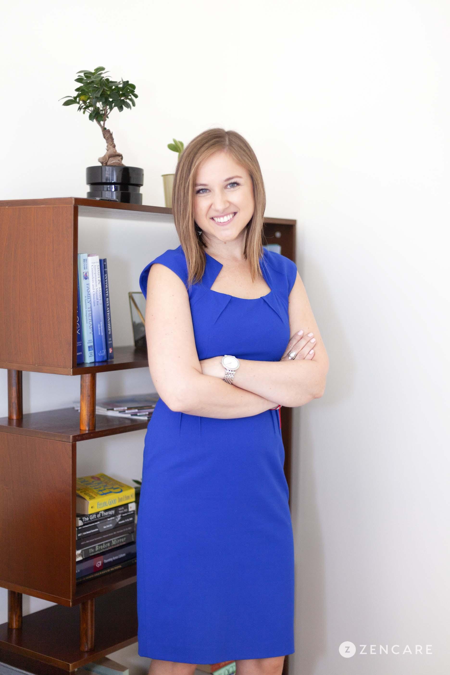 Tatyana Mestechinka, PhD_3.jpg