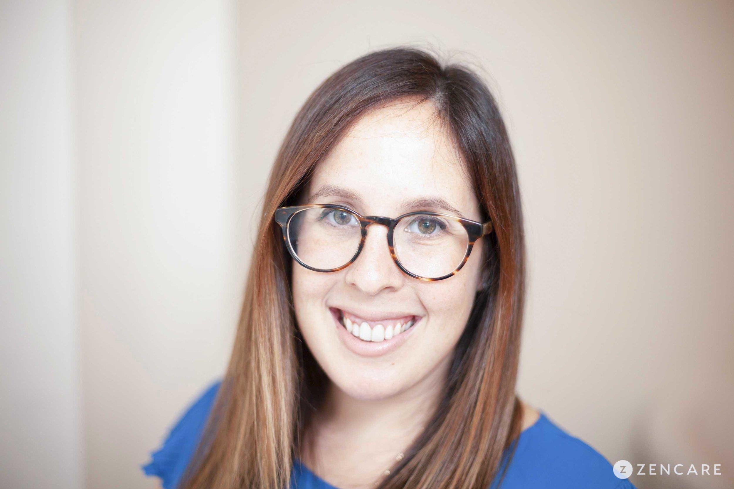 Beth Shuzman, LCSW_5.jpg