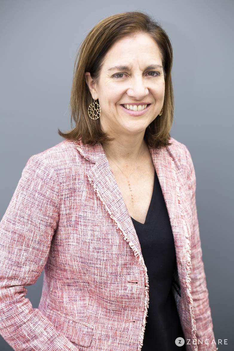Sarah Church, PhD_3.jpg