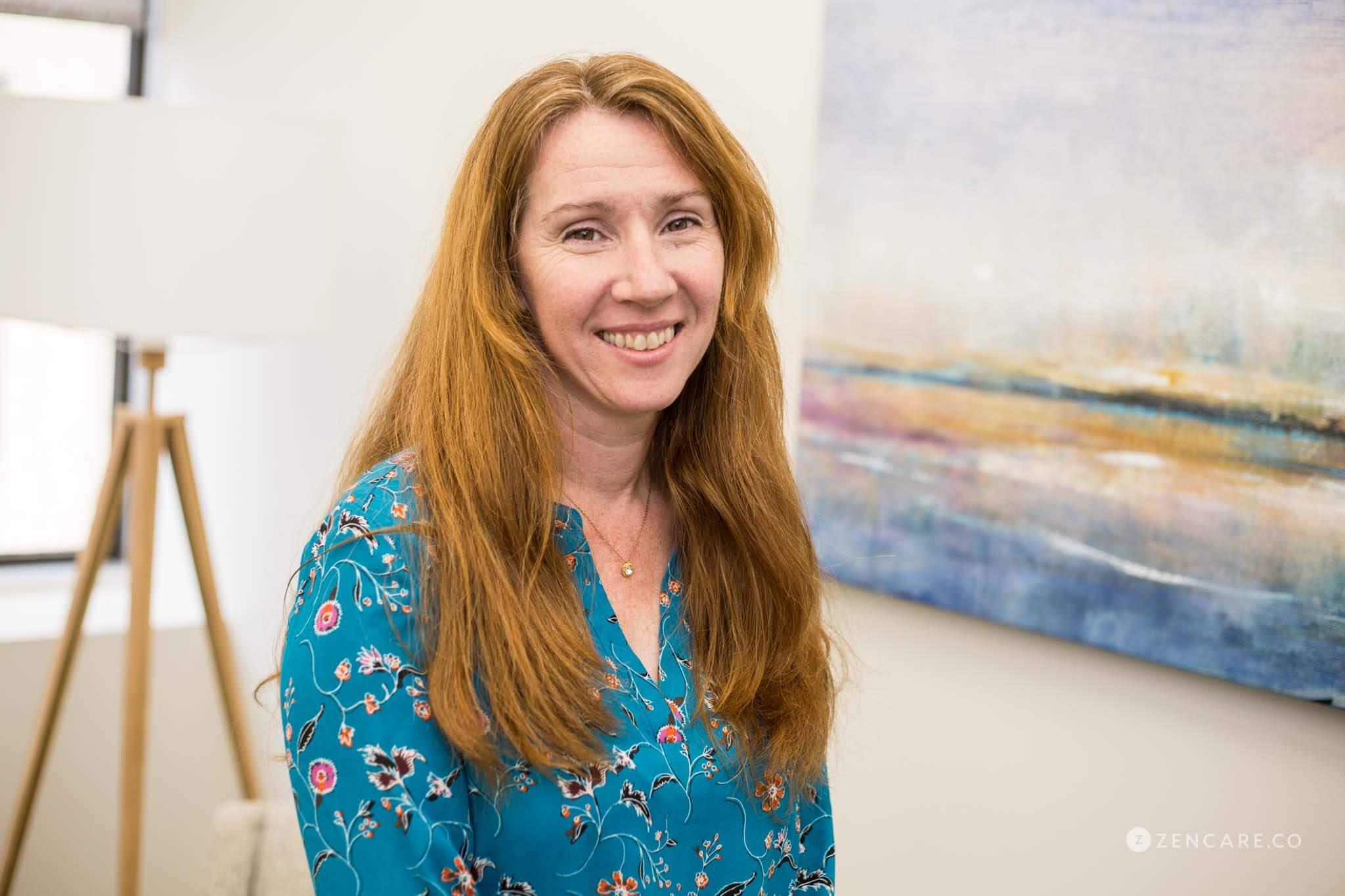 Jennifer Smith PhD_Zencare-2.jpg