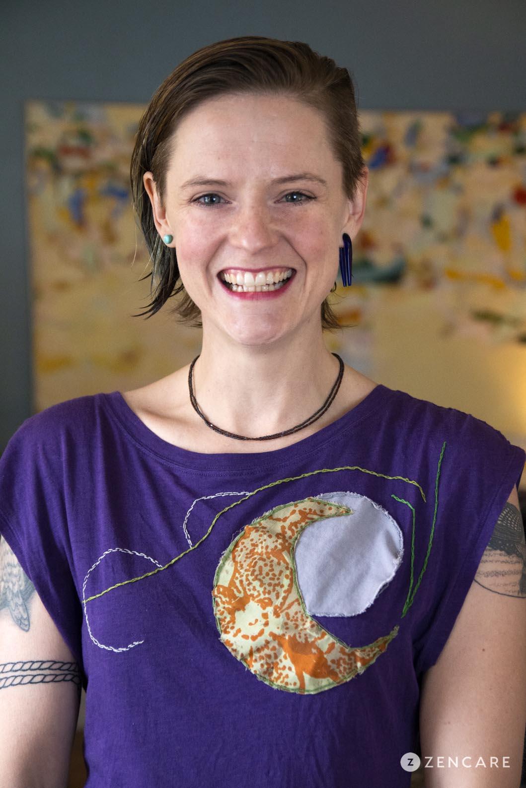 Kira Manser, LCSW_6.jpg