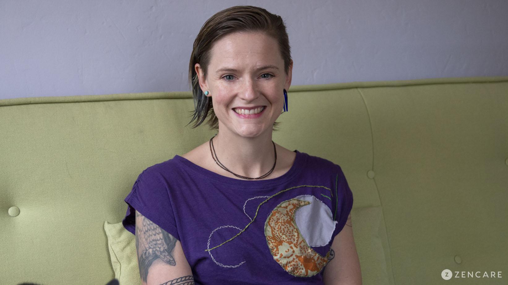 Kira Manser, LCSW_10.jpg