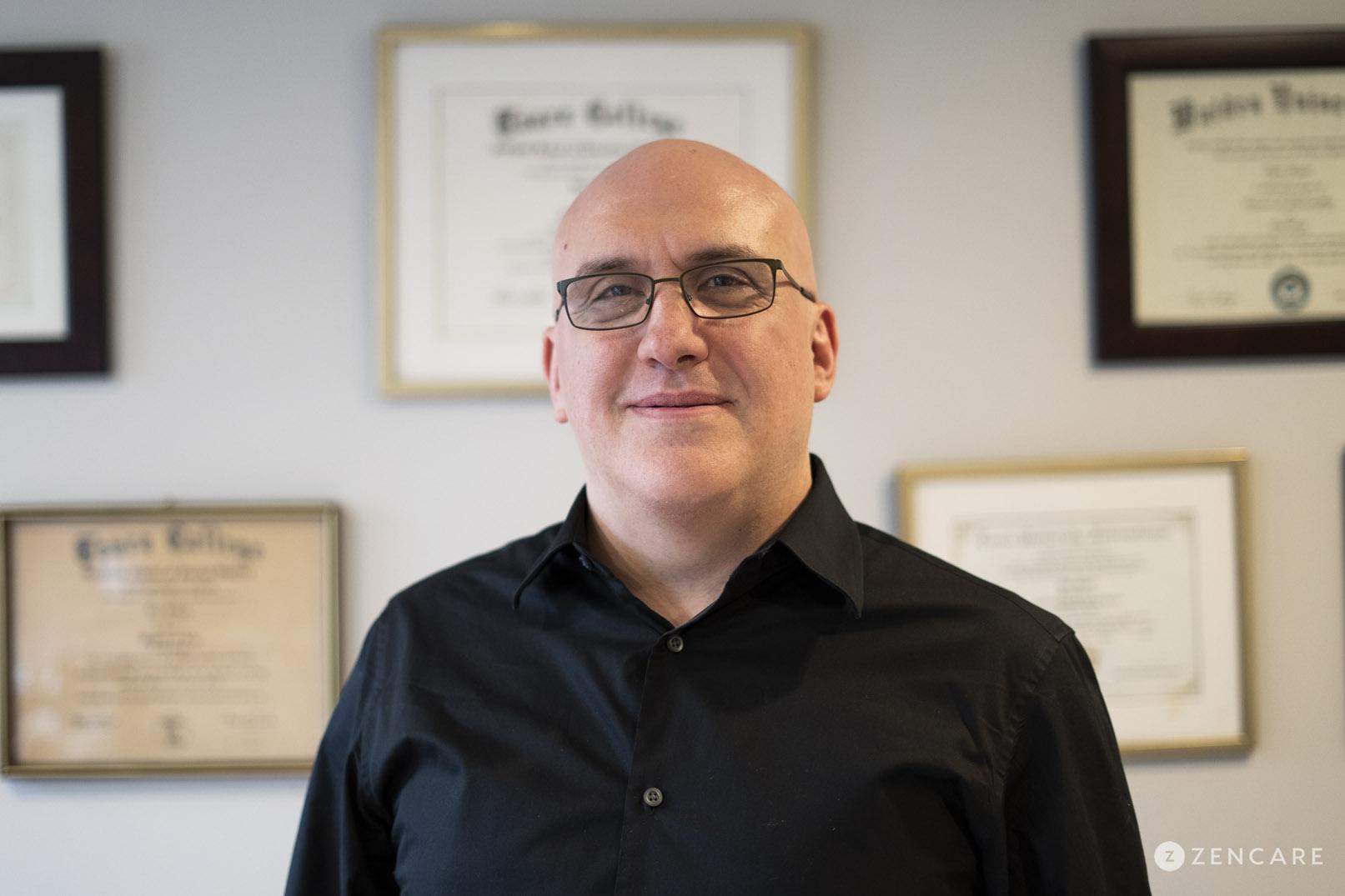 Dan Sharir, PhD_2.jpg