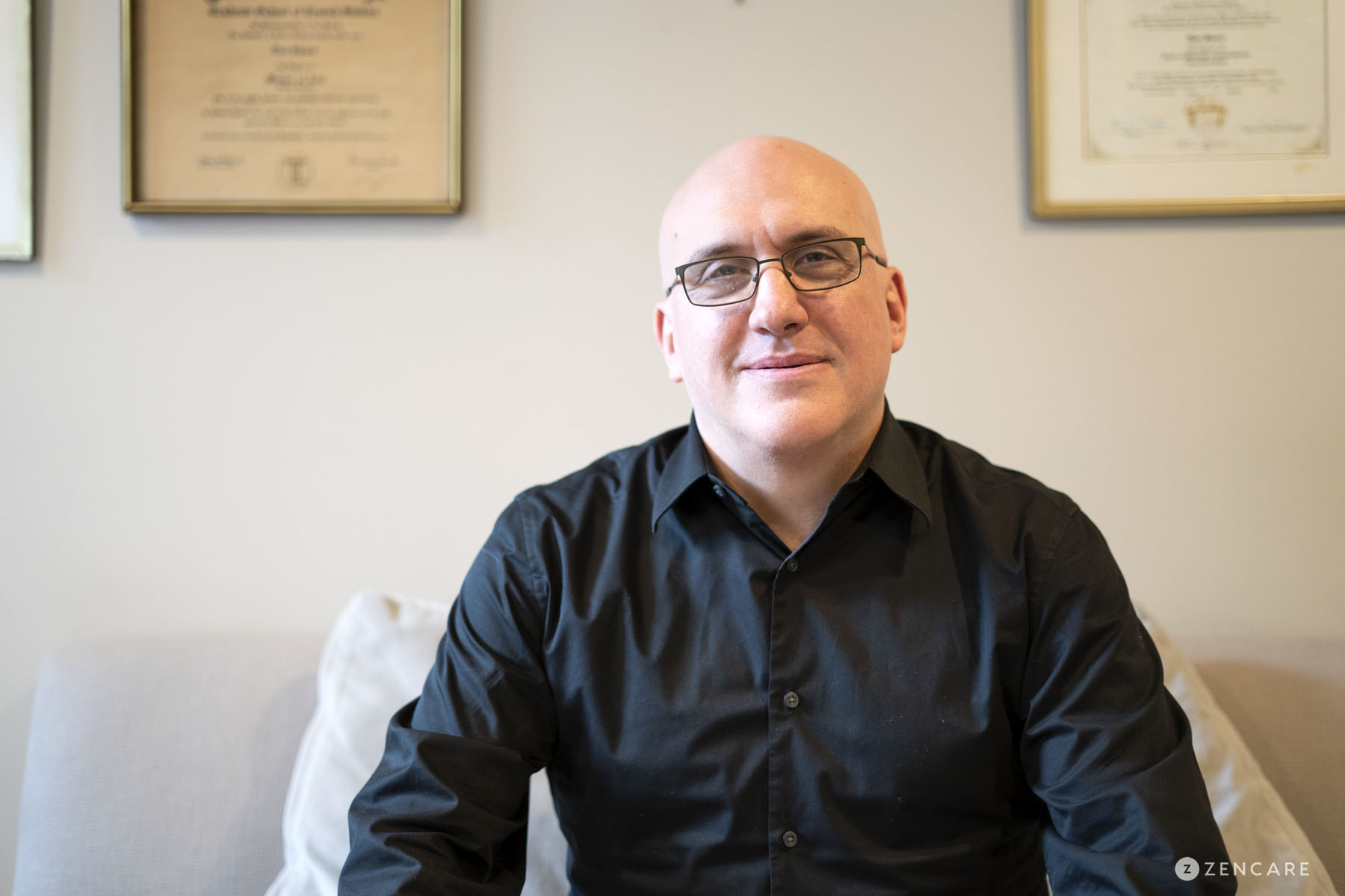 Dan Sharir, PhD_3.jpg