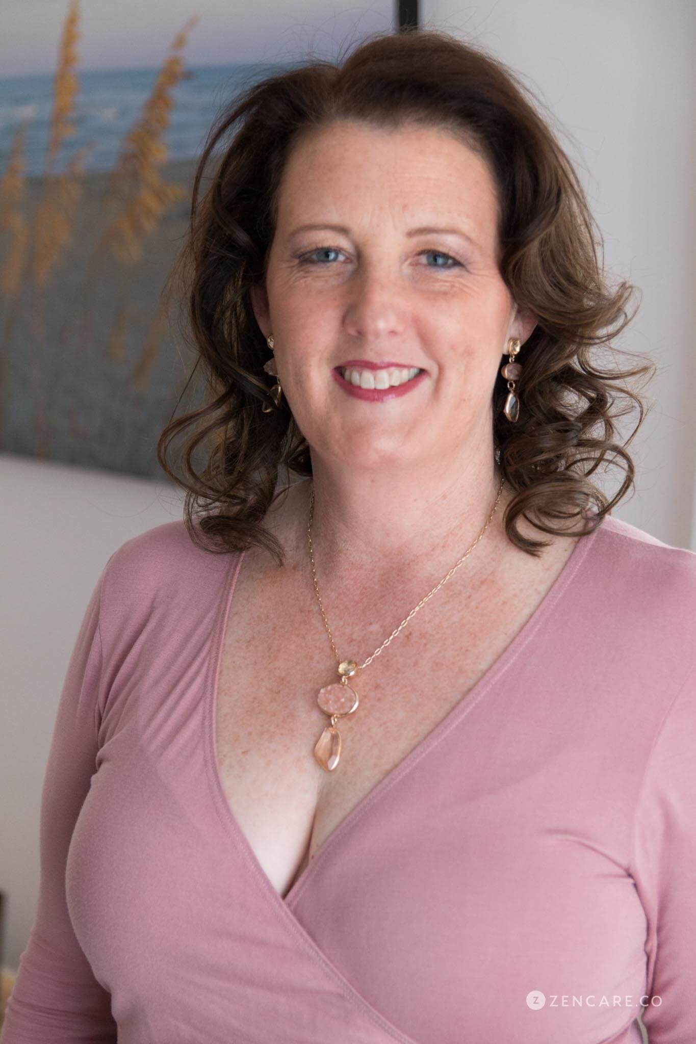 Maureen Magauran, MD_Zencare-7.jpg