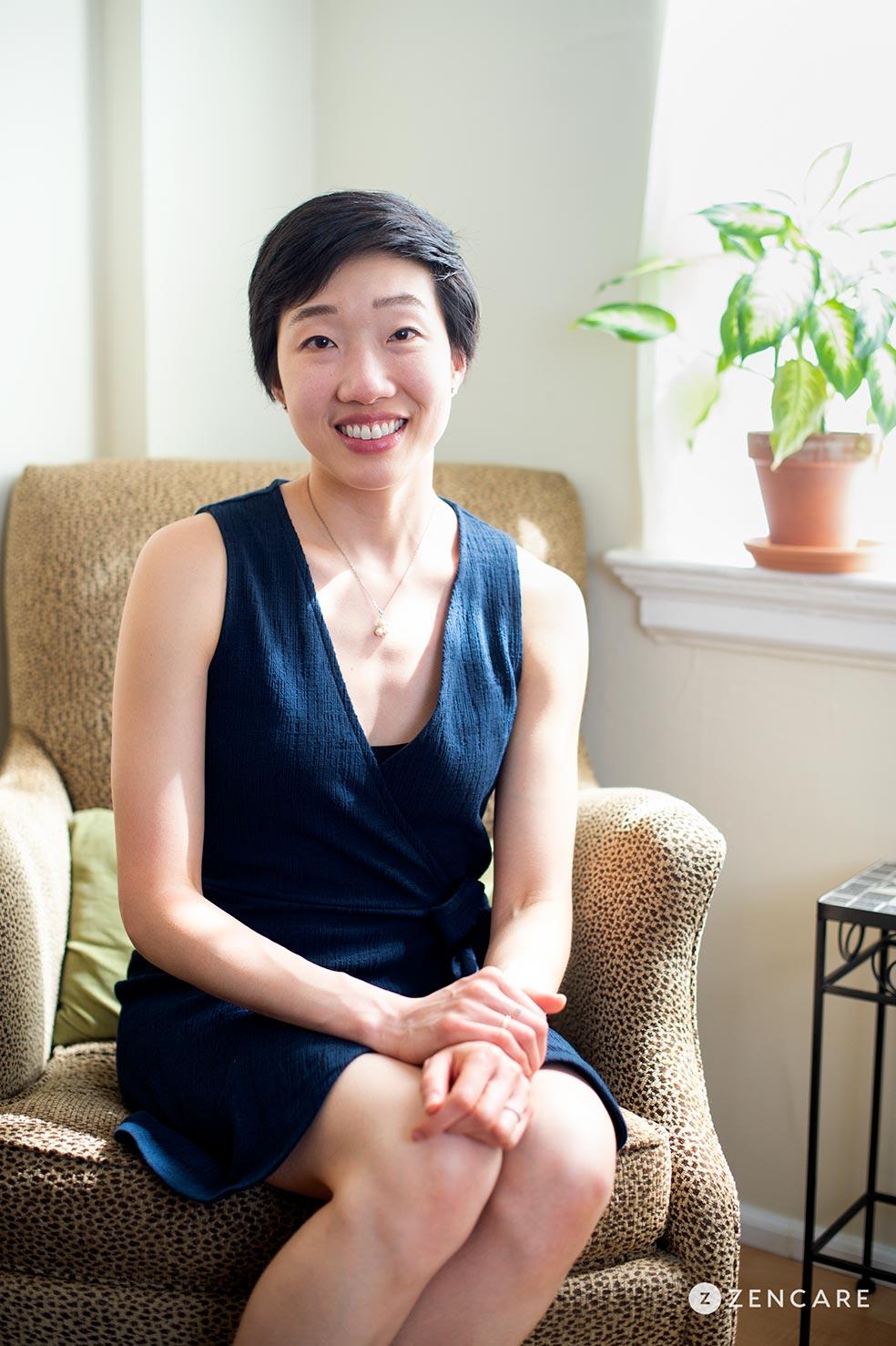 Yesel Yoon, PhD_4.jpg