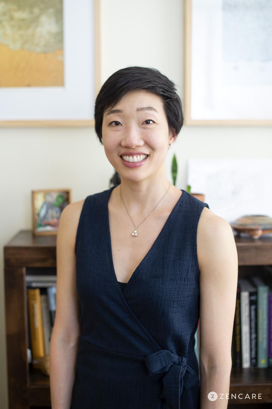 Yesel Yoon, PhD_5.jpg