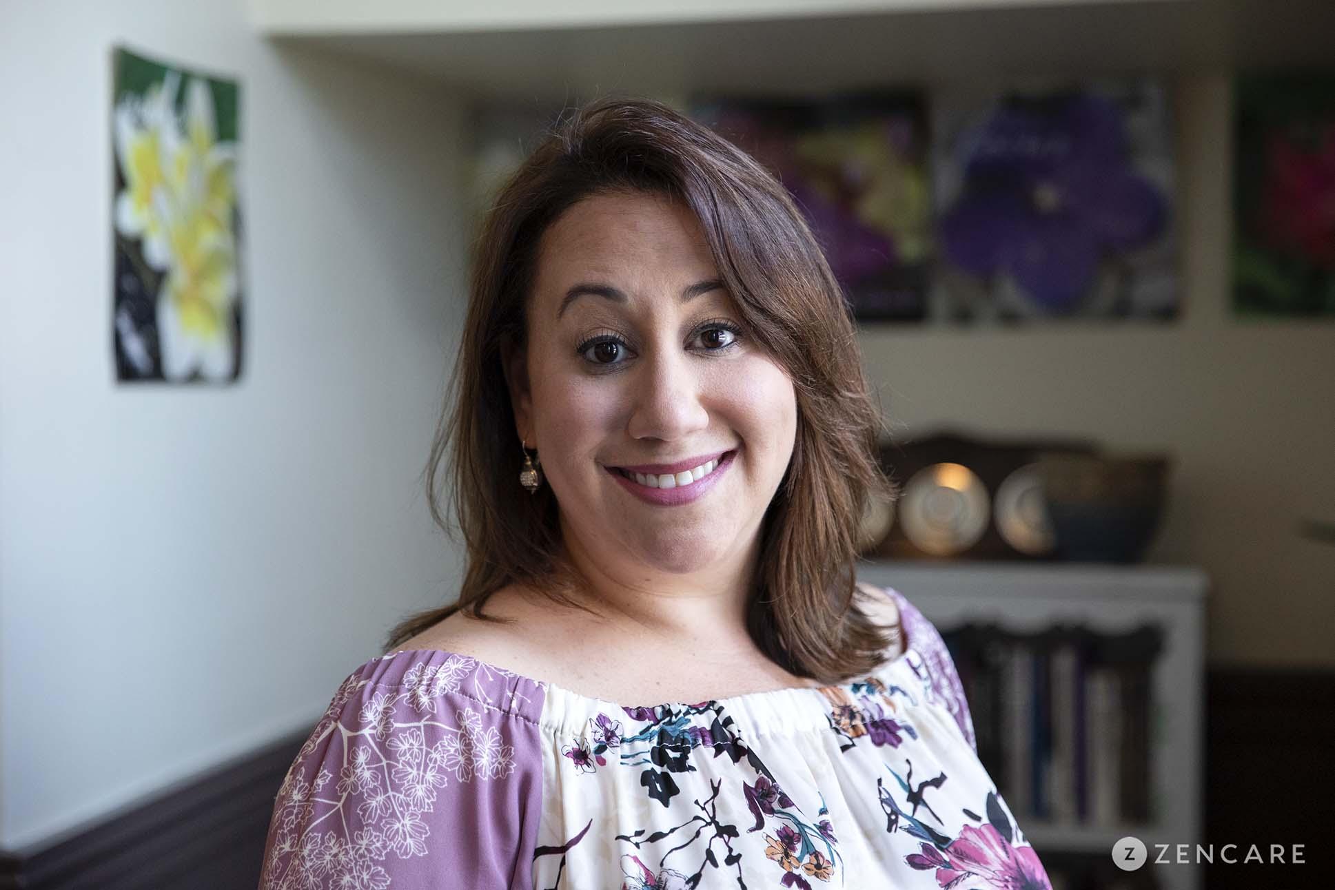 Jessica Kaplan, MSW, LICSW_7.jpg