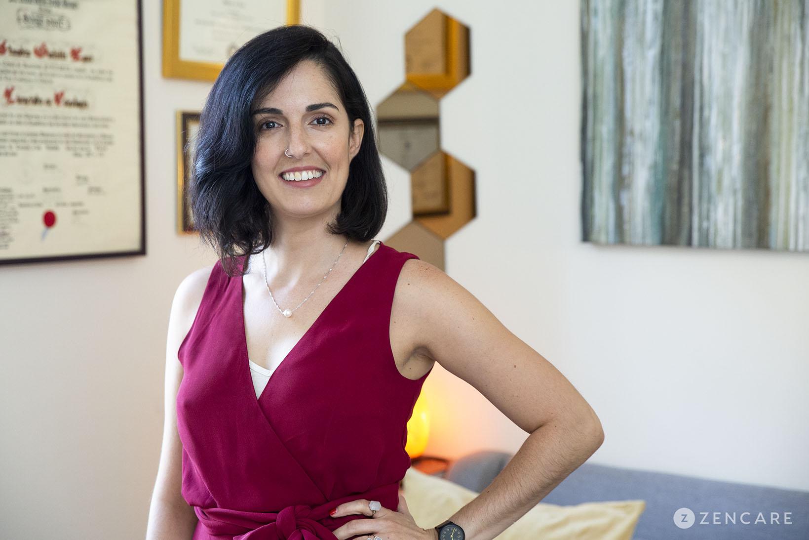 Claudia Giolitti, LMFT_9.jpg