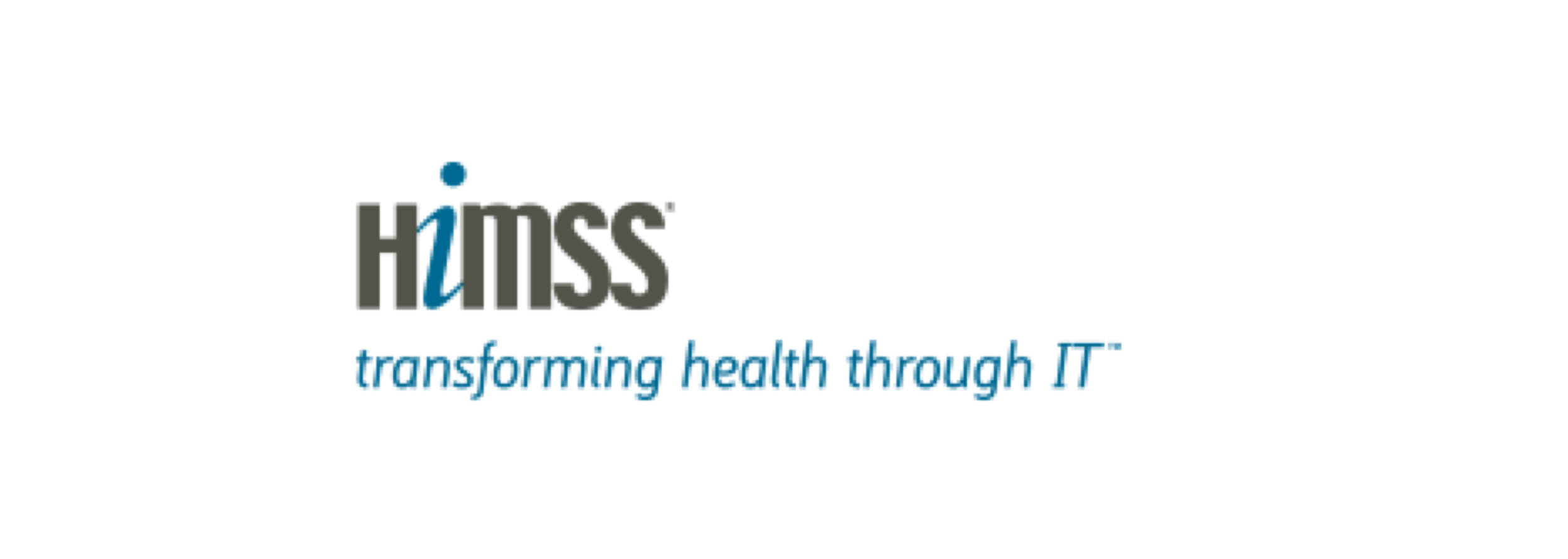 HIMSS logo box.png