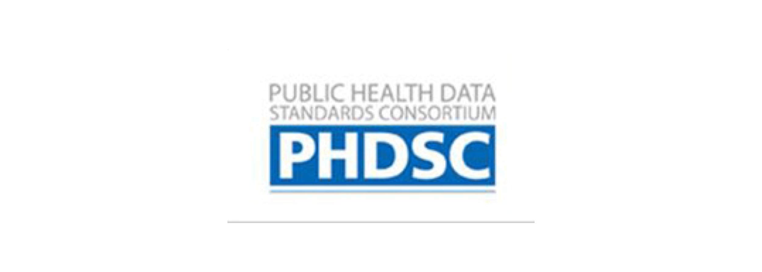 PHDSC logo box.png