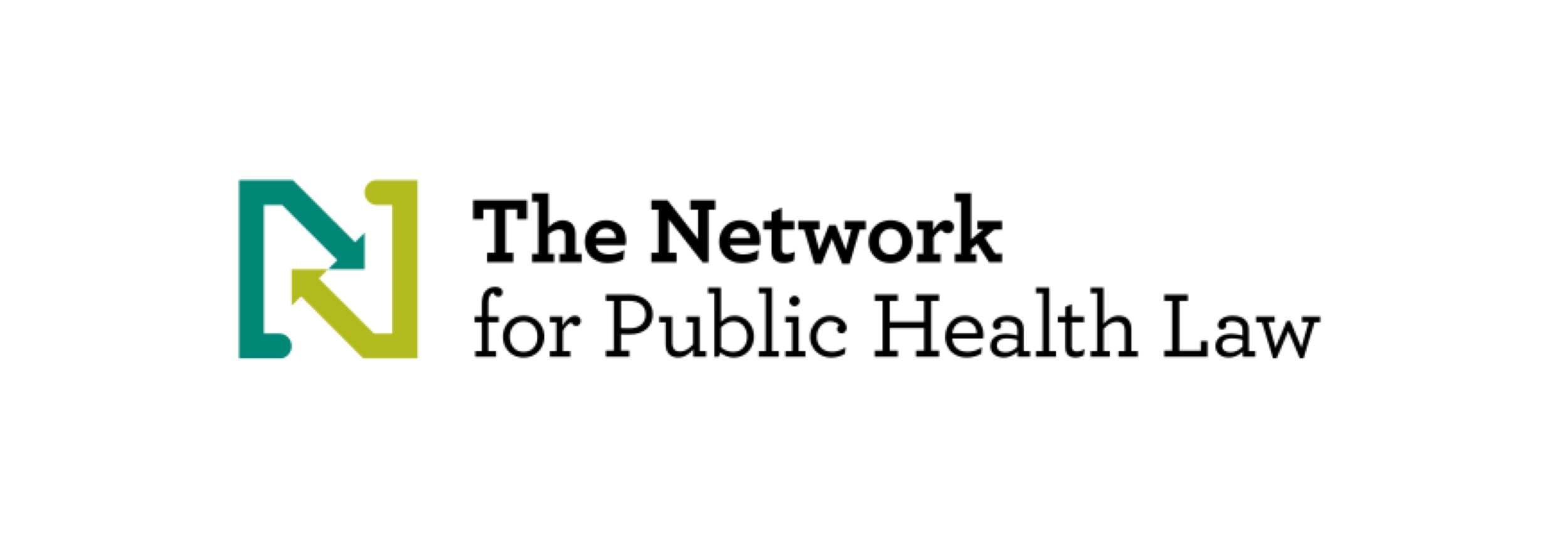 Network for PH Law logo box.png