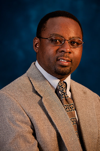 Dr. M.D. Kinoti is a professor of nonprofit management at Regis University. A proud Kenyan, Dr. Kinoti has over two decades of experience working for large multinational NGOs.
