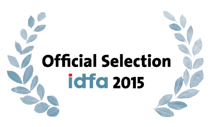 Poverty, Inc.  is an Official Selection in the International Documentary Festival Amsterdam (IDFA).