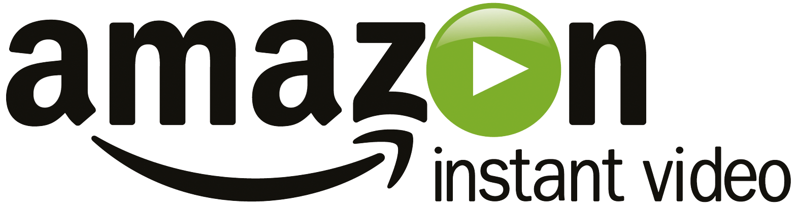 Poverty, Inc. on Amazon Video
